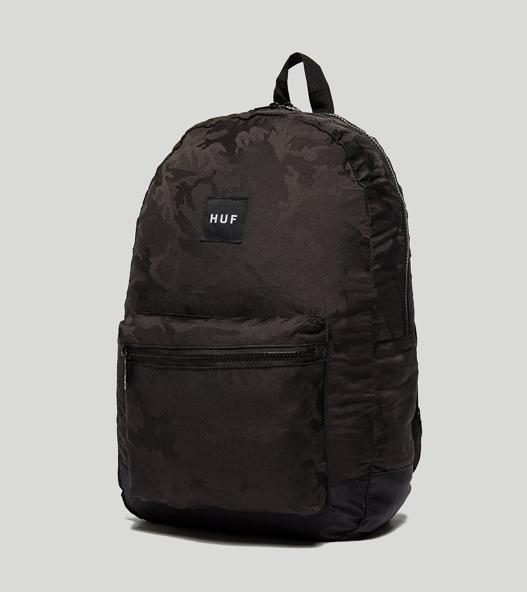 HUF Packable Backpack