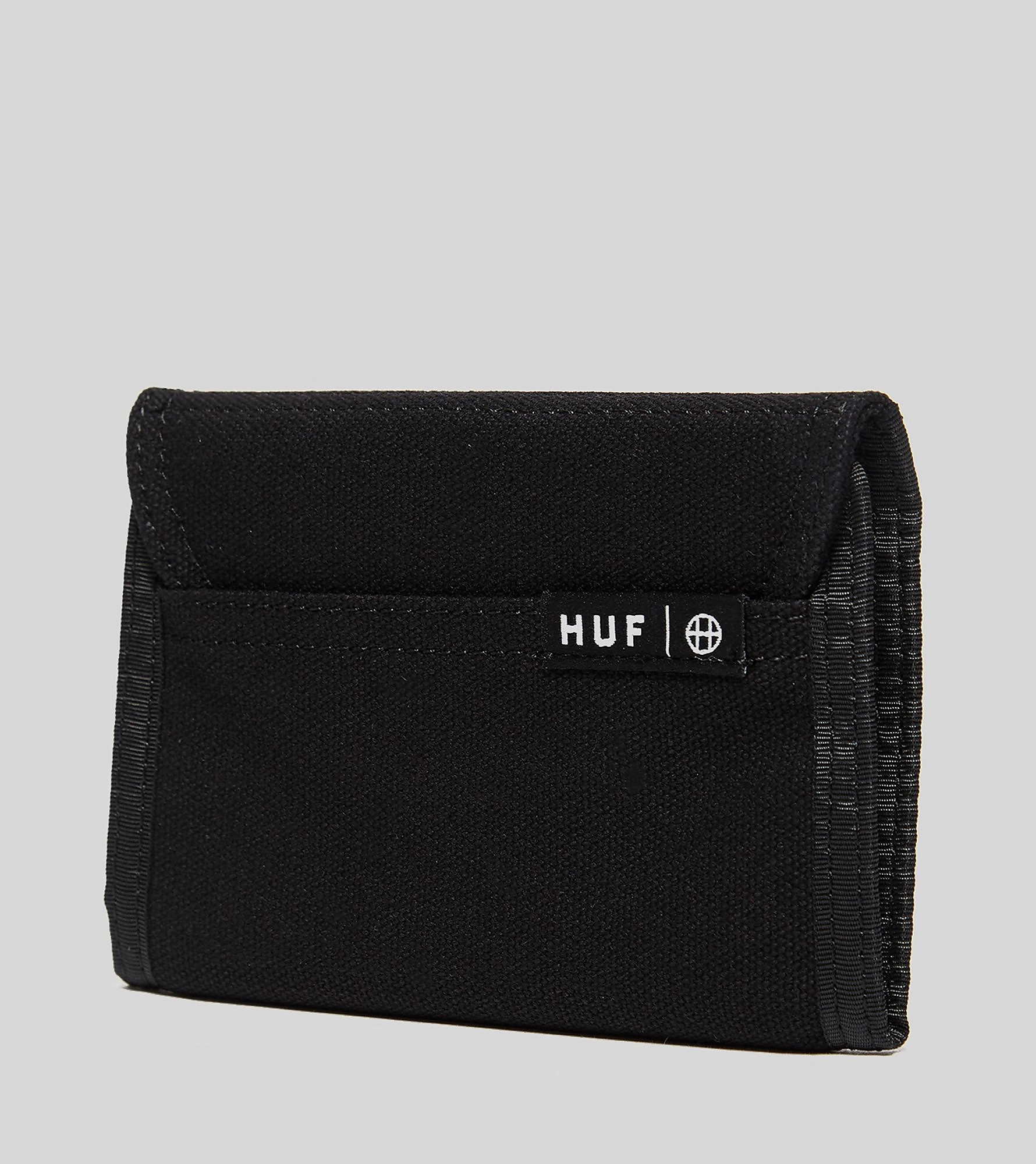 HUF Trifold Wallet