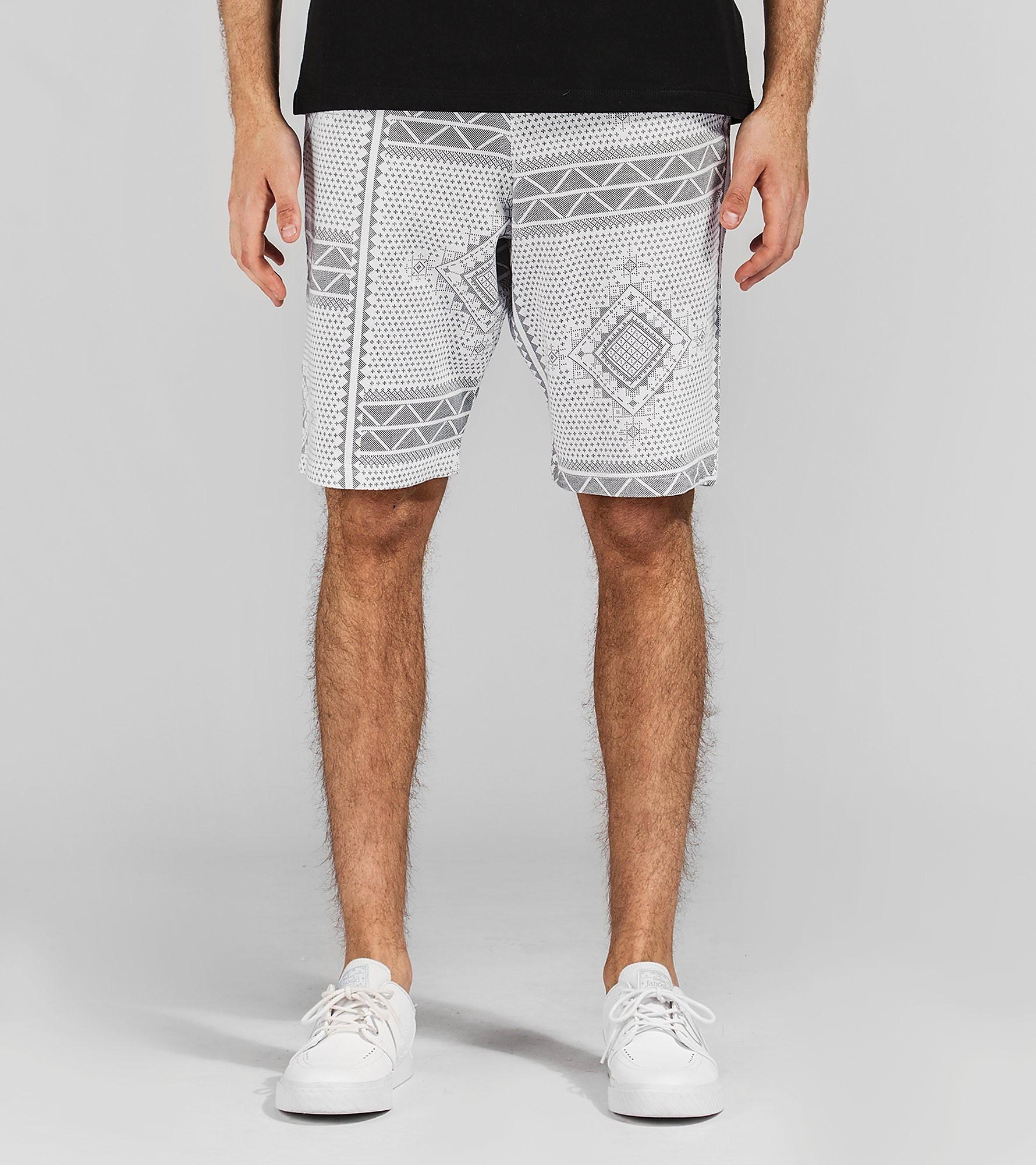 Carhartt WIP Assyut Sweat Shorts