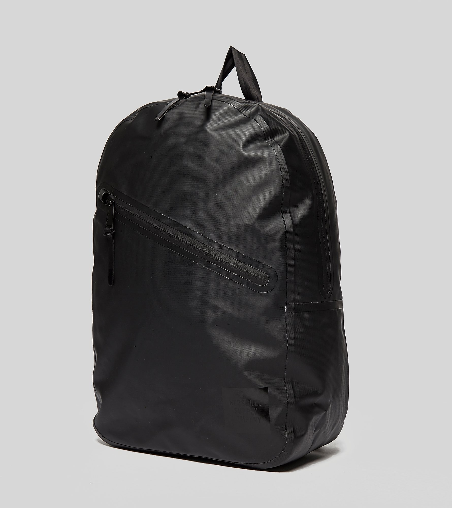 Herschel Supply Co Parker Tar Backpack