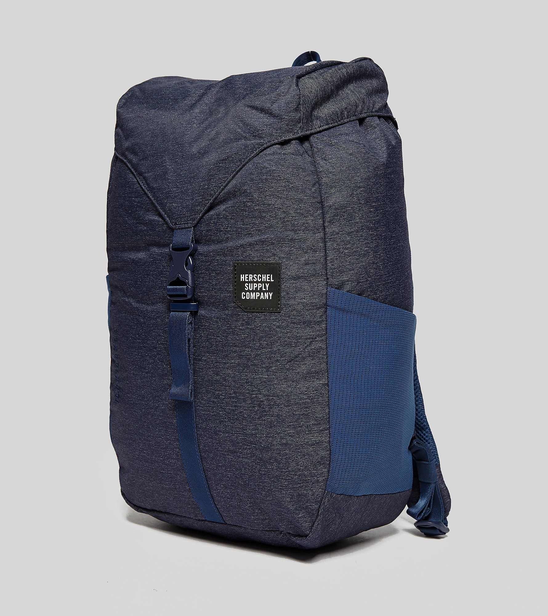 Herschel Supply Co Barlow Den Backpack