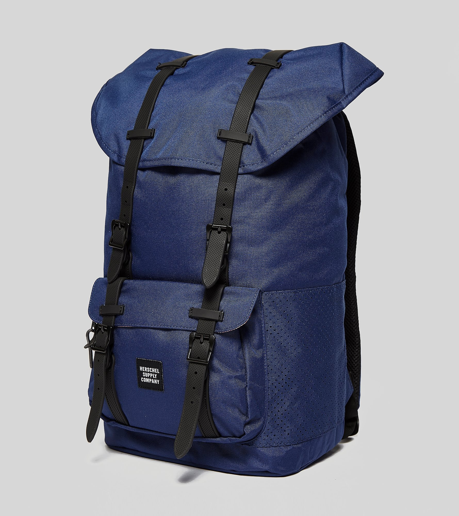 Herschel Supply Co Little USA Aspect Backpack