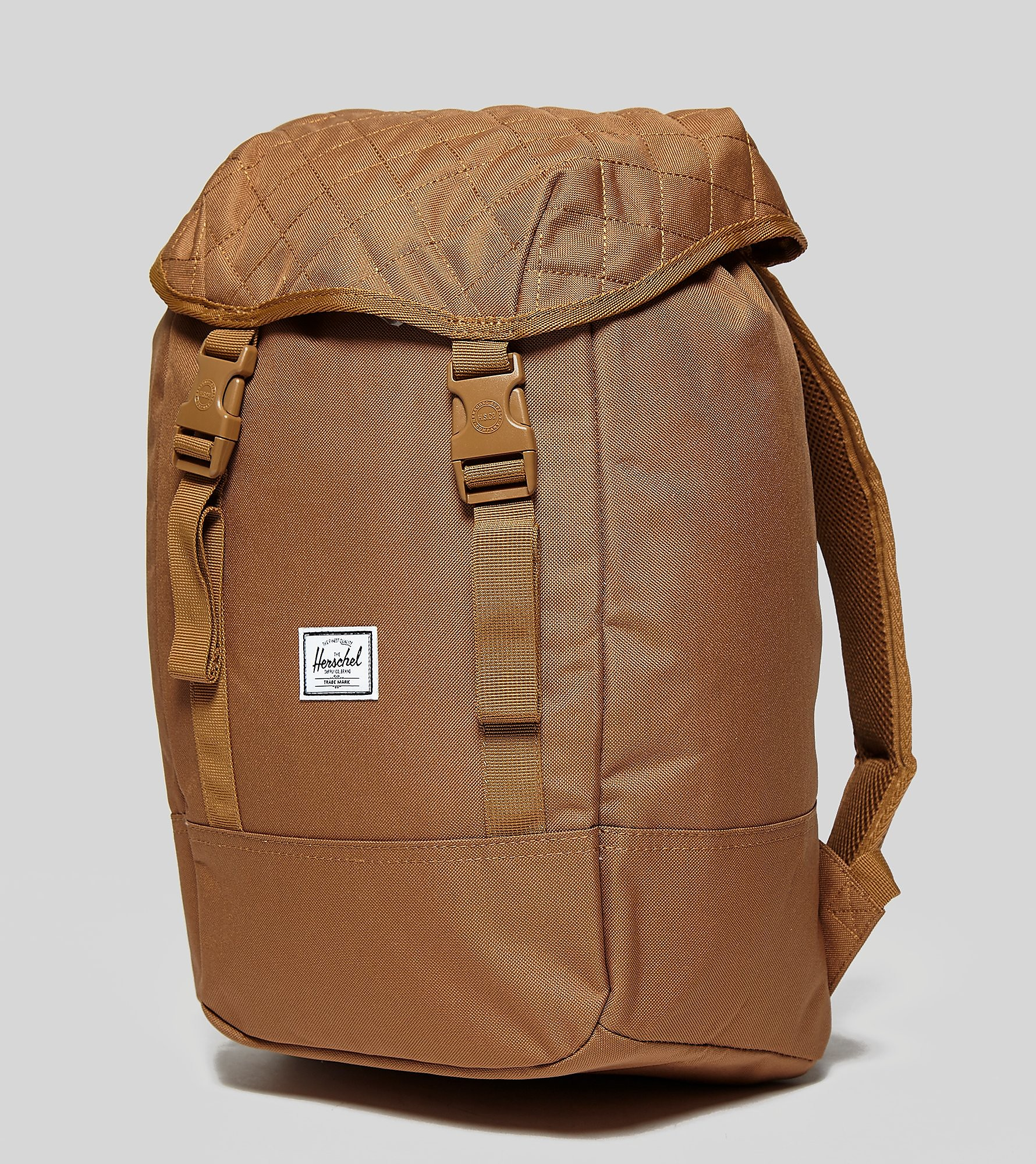 Herschel Supply Co Iona Quilted Backpack