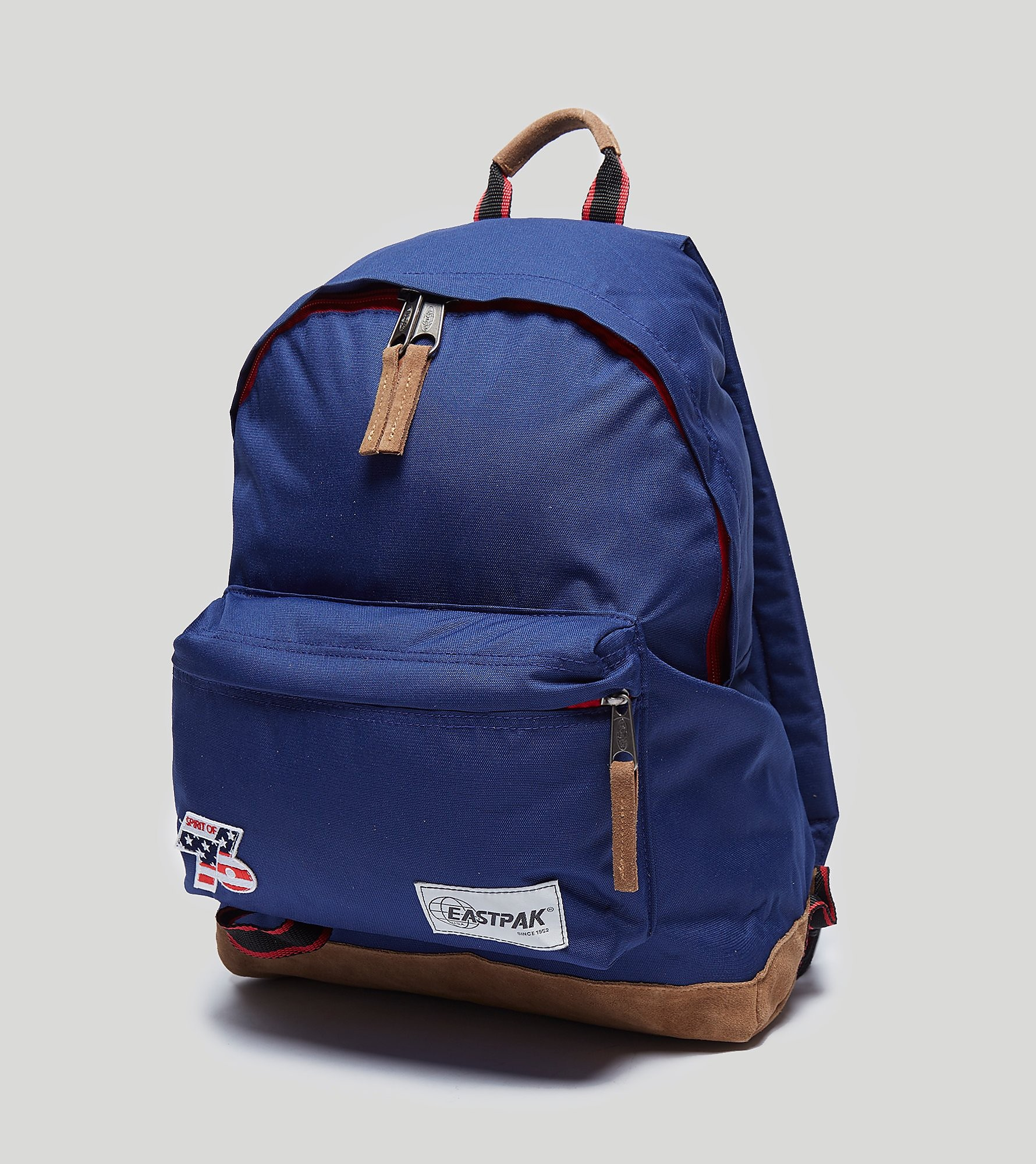 Eastpak Wyoming '76 Edition Backpack