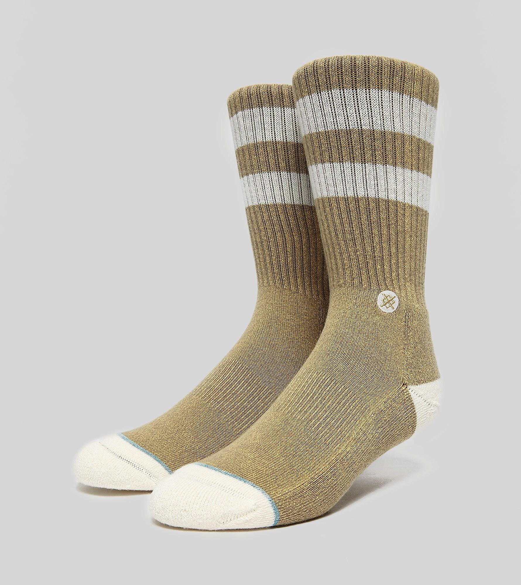 Stance Salty Socks