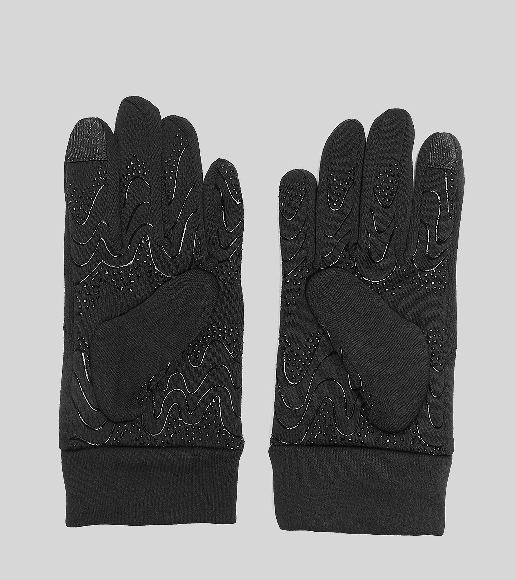 Stussy E-Touch Gloves