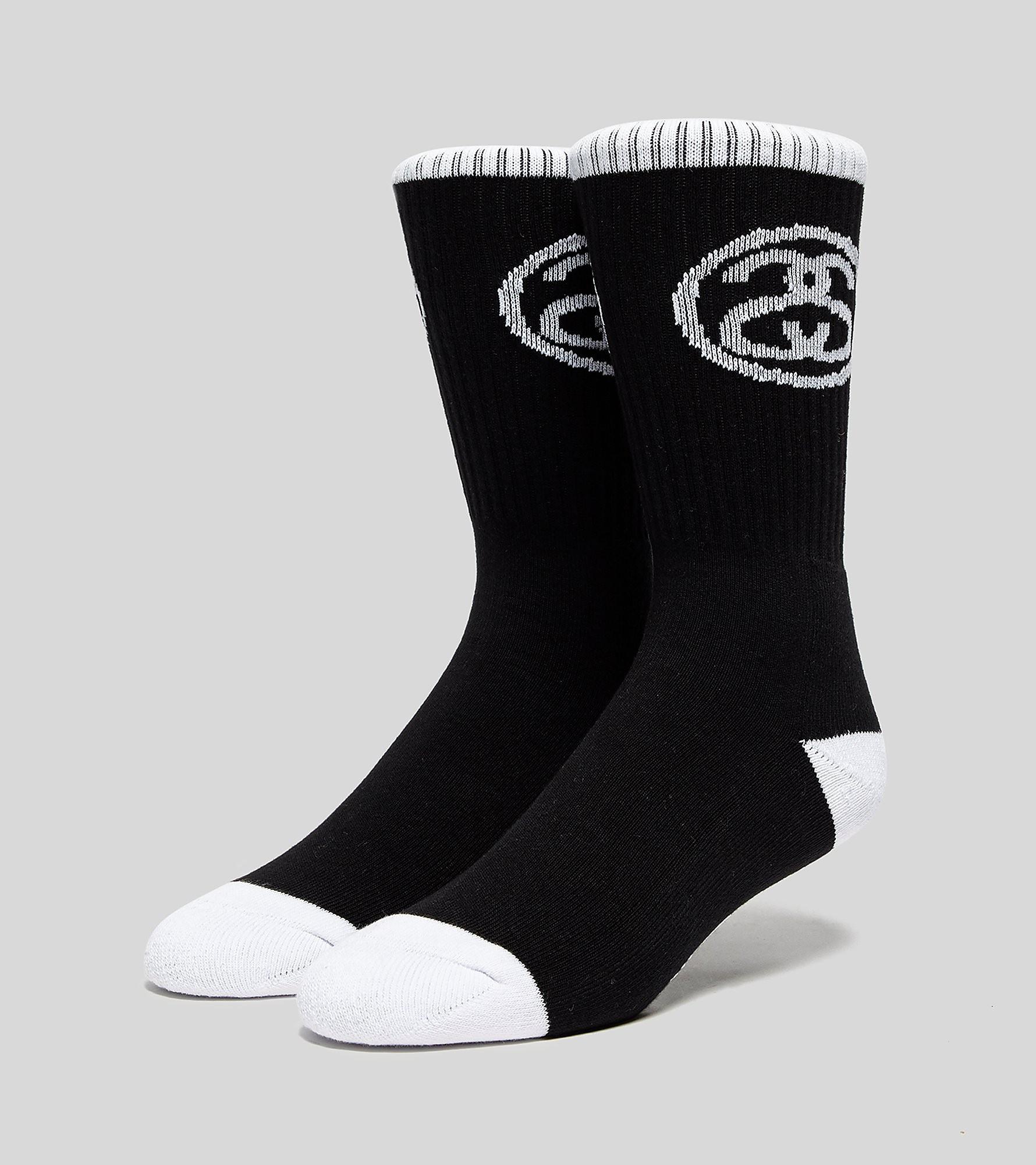 Stussy SS Link Socks