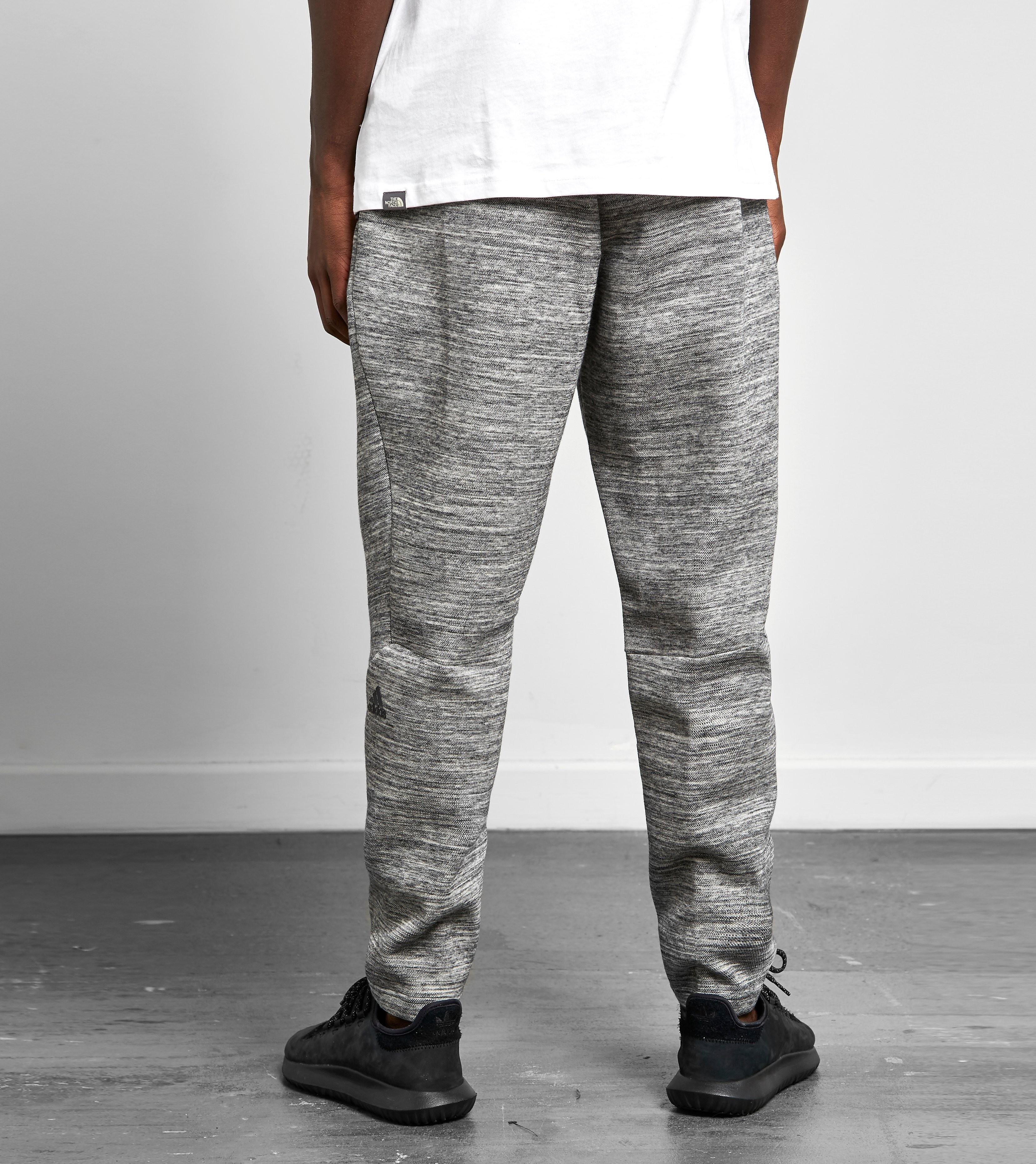 adidas Z.N.E Travel Pants