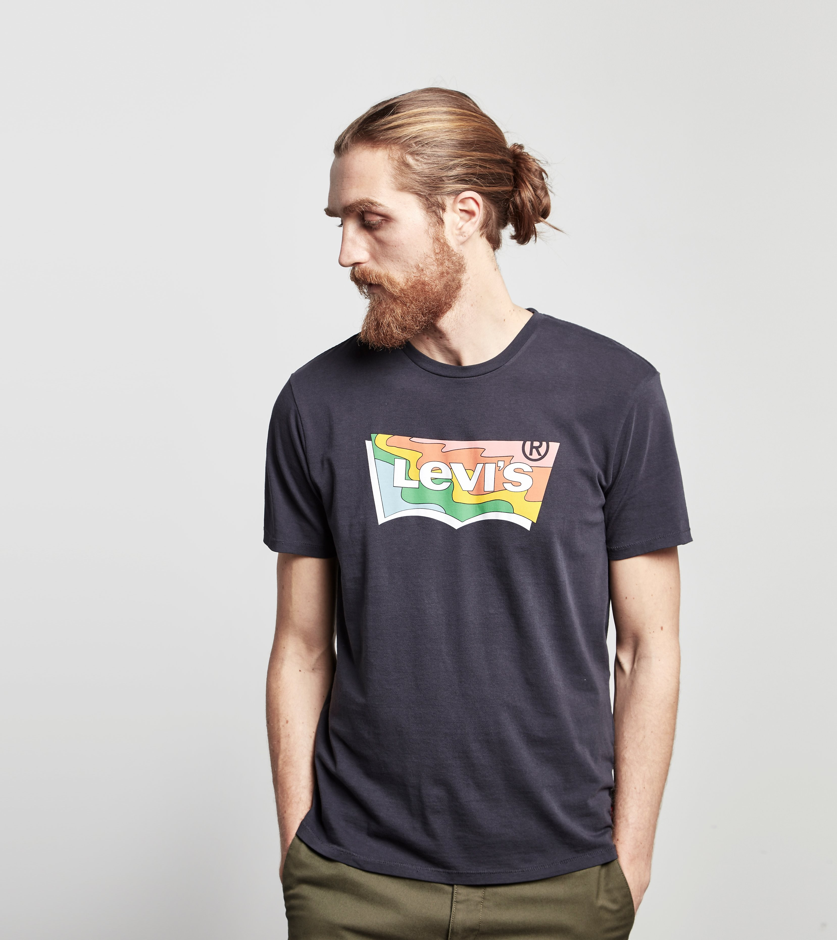 Levis 60's Batwing T-Shirt