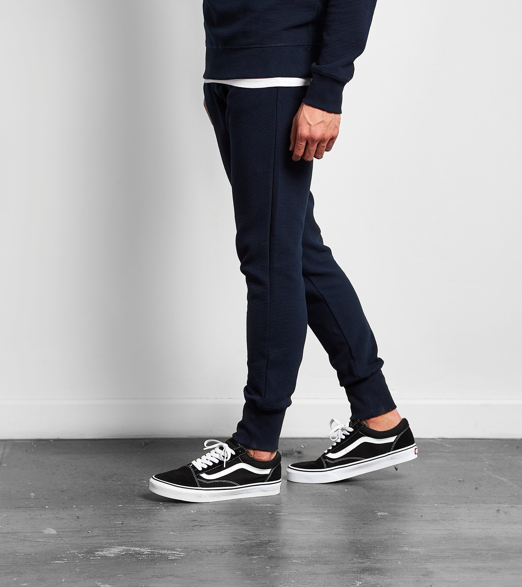 size? Essentials Club Jogger
