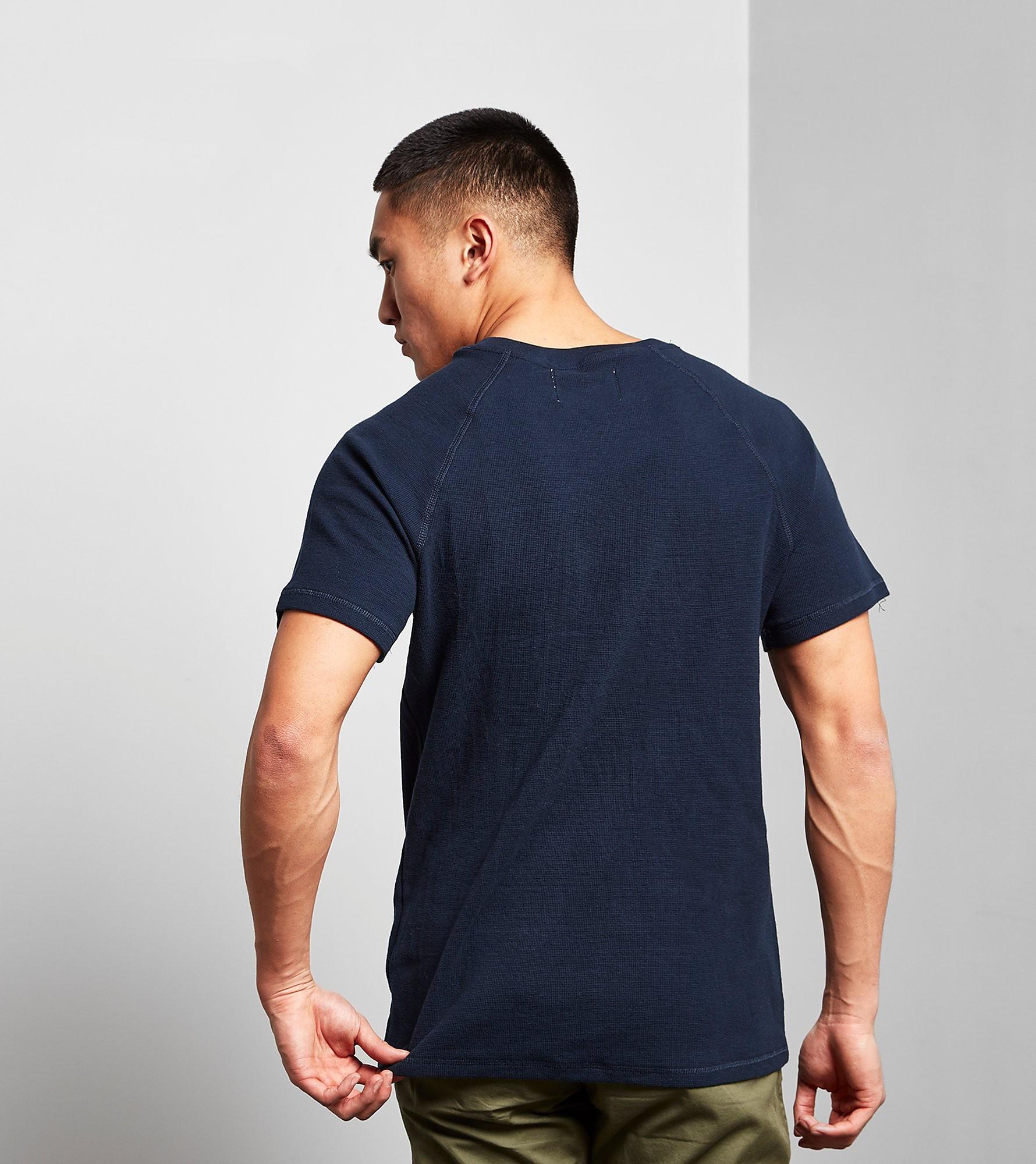 size? Essentials College T-Shirt