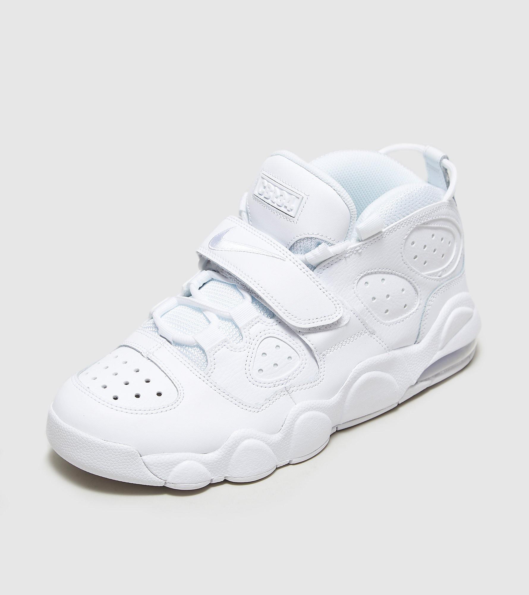 Nike Air CB 34