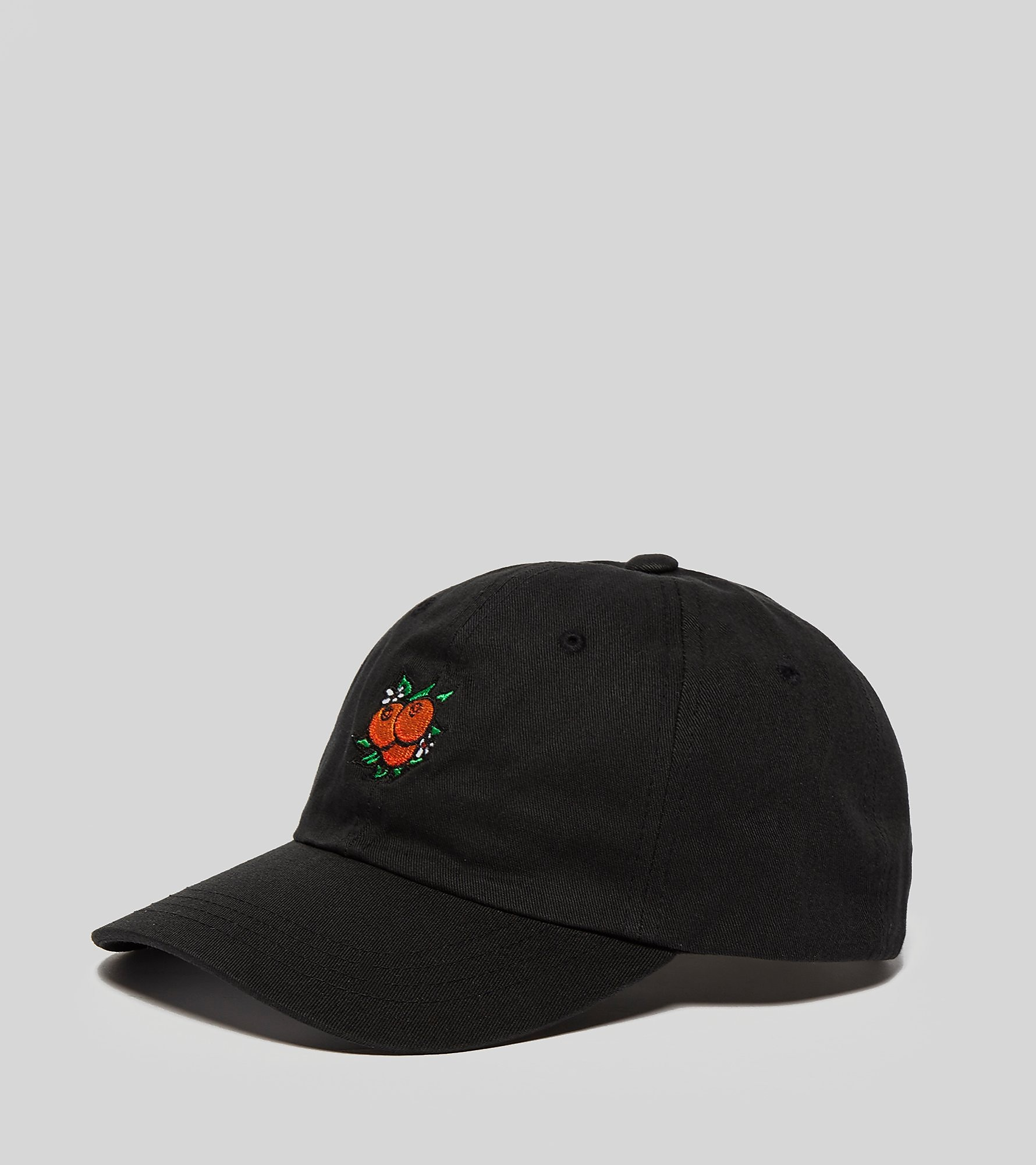 HUF Curved Juice Cap