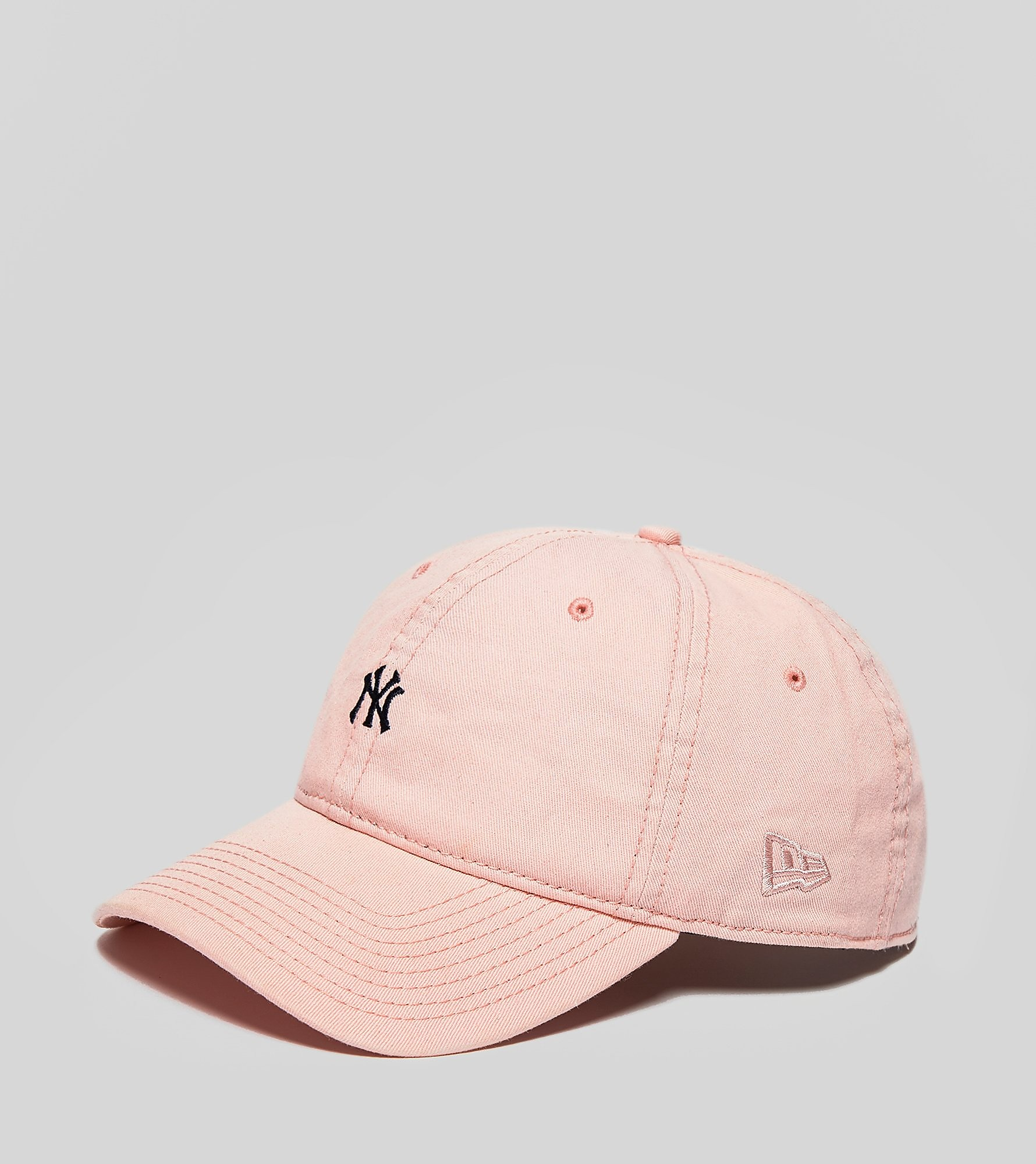New Era 'British Summertime' Cap-size? Exclusive