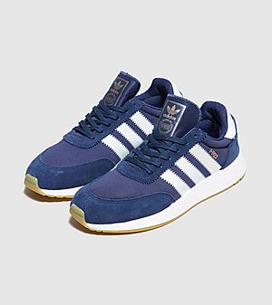 sports shoes 51bb4 8d71b ... usa kids adidas light up shoes coffee adidas originals i 5923 boost  adidas originals i 5923