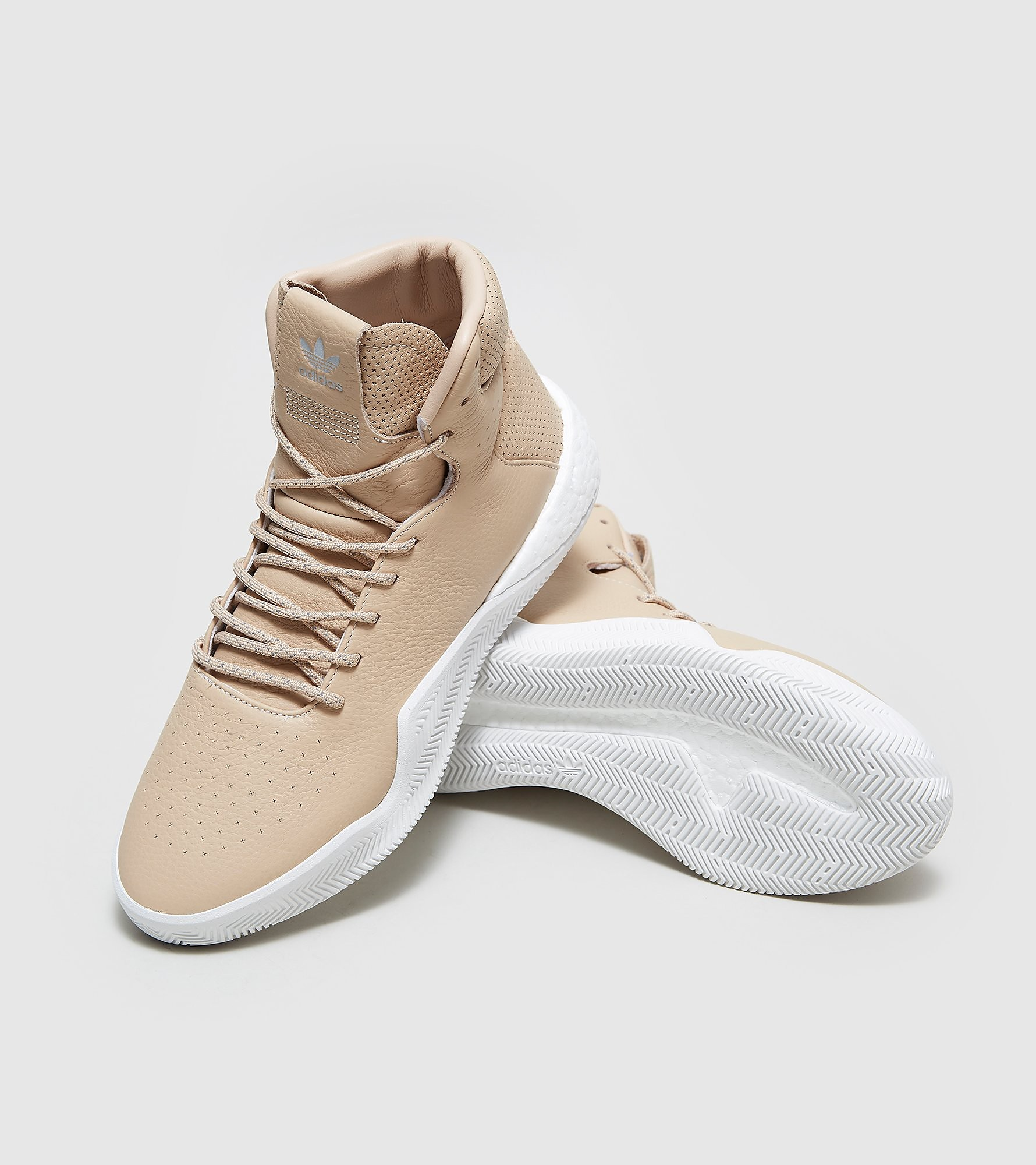 adidas Originals Tubular Instinct BSE