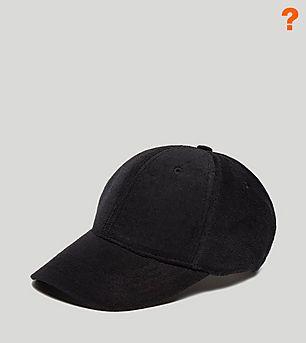 Align Rydim Strapback Cap