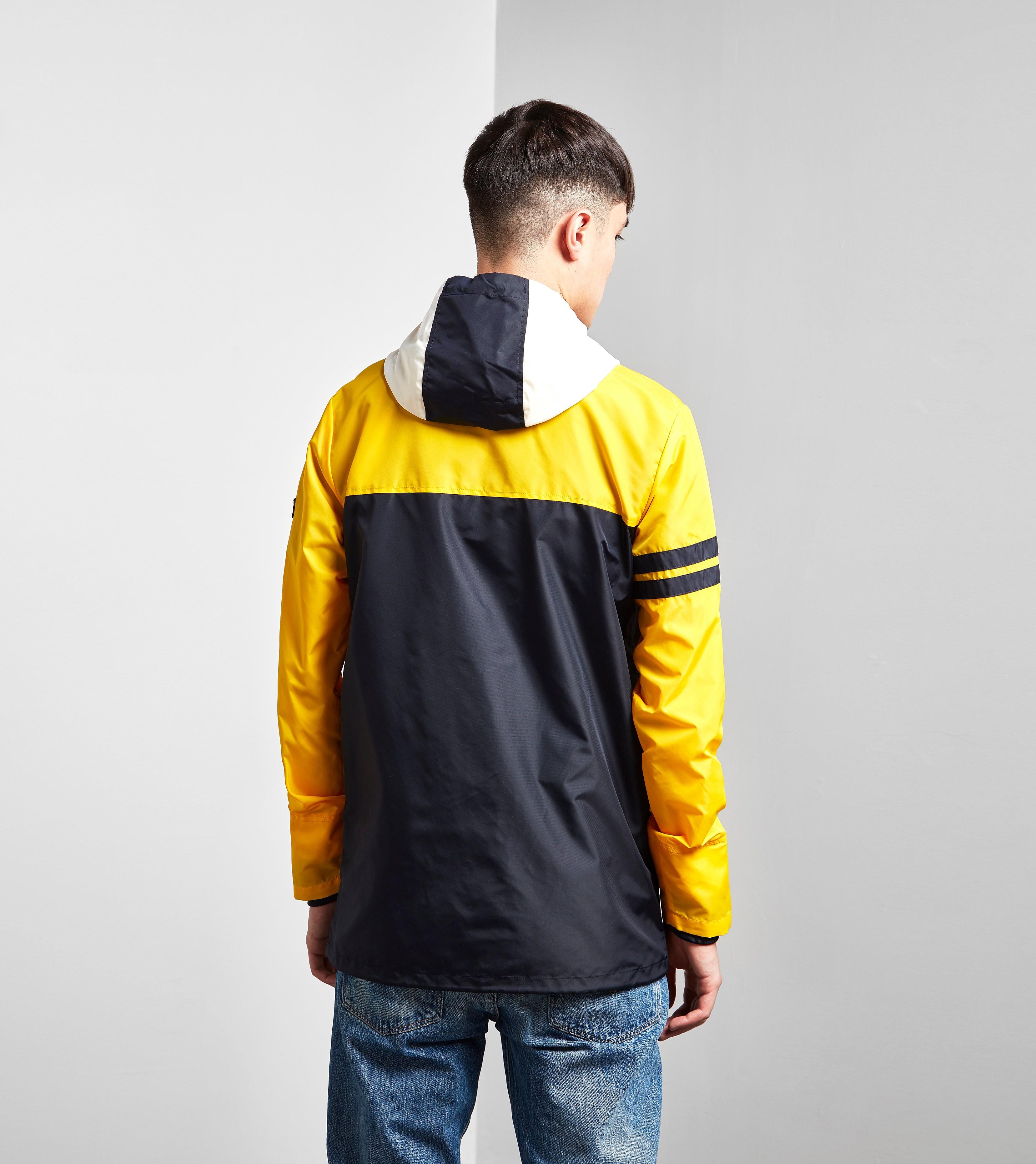 Fila Sail Jacket
