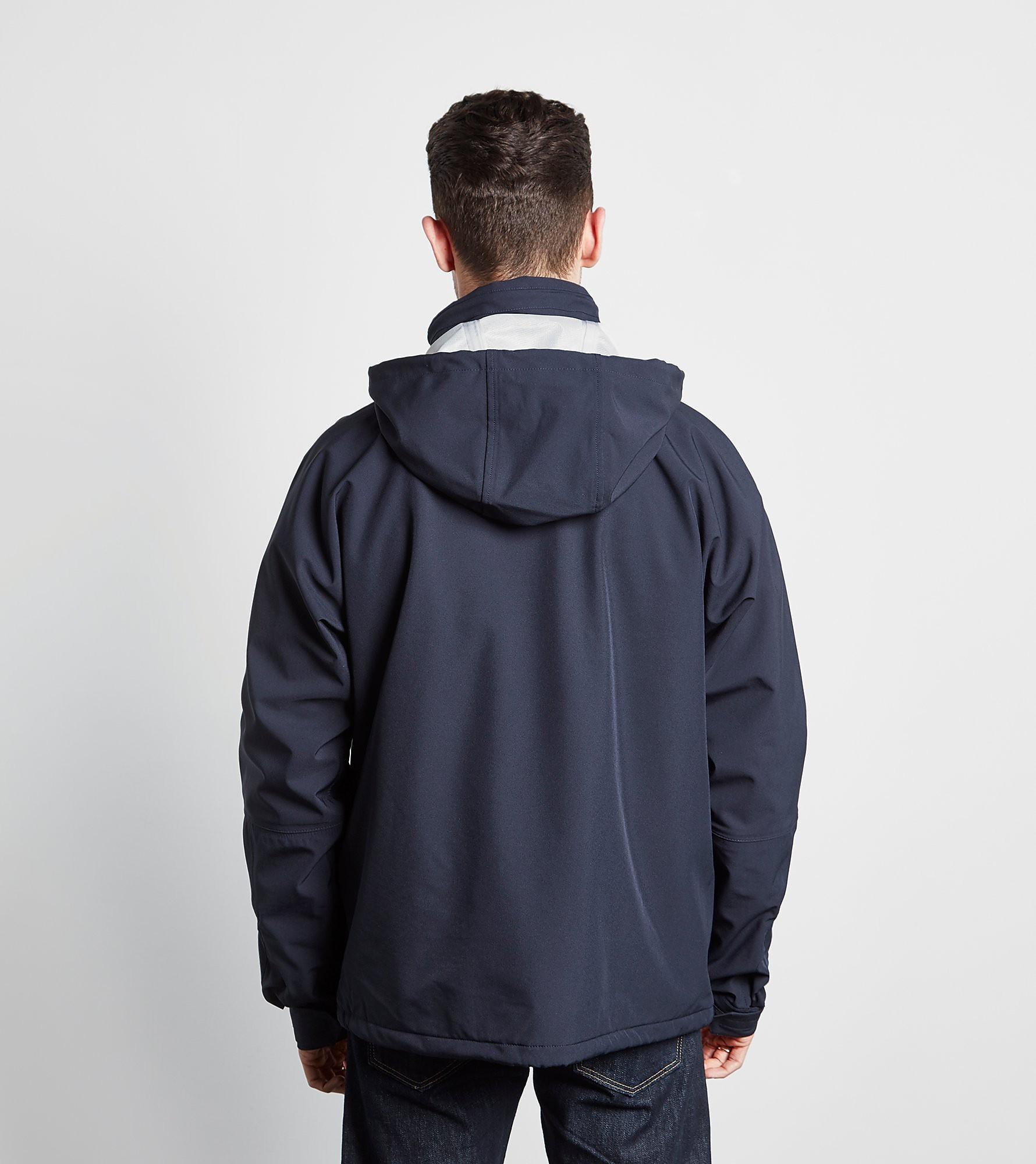 Fila Alps Jacket