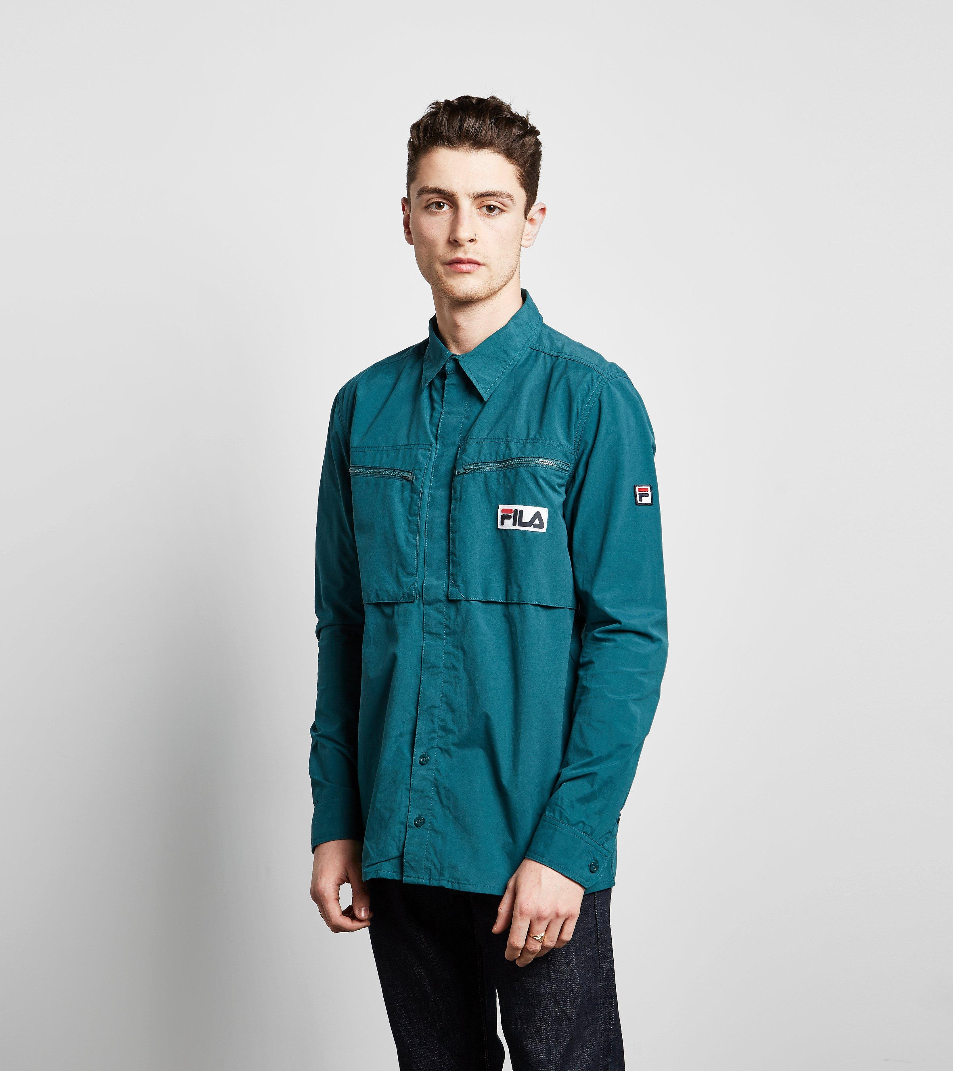 Fila Meribel Shirt