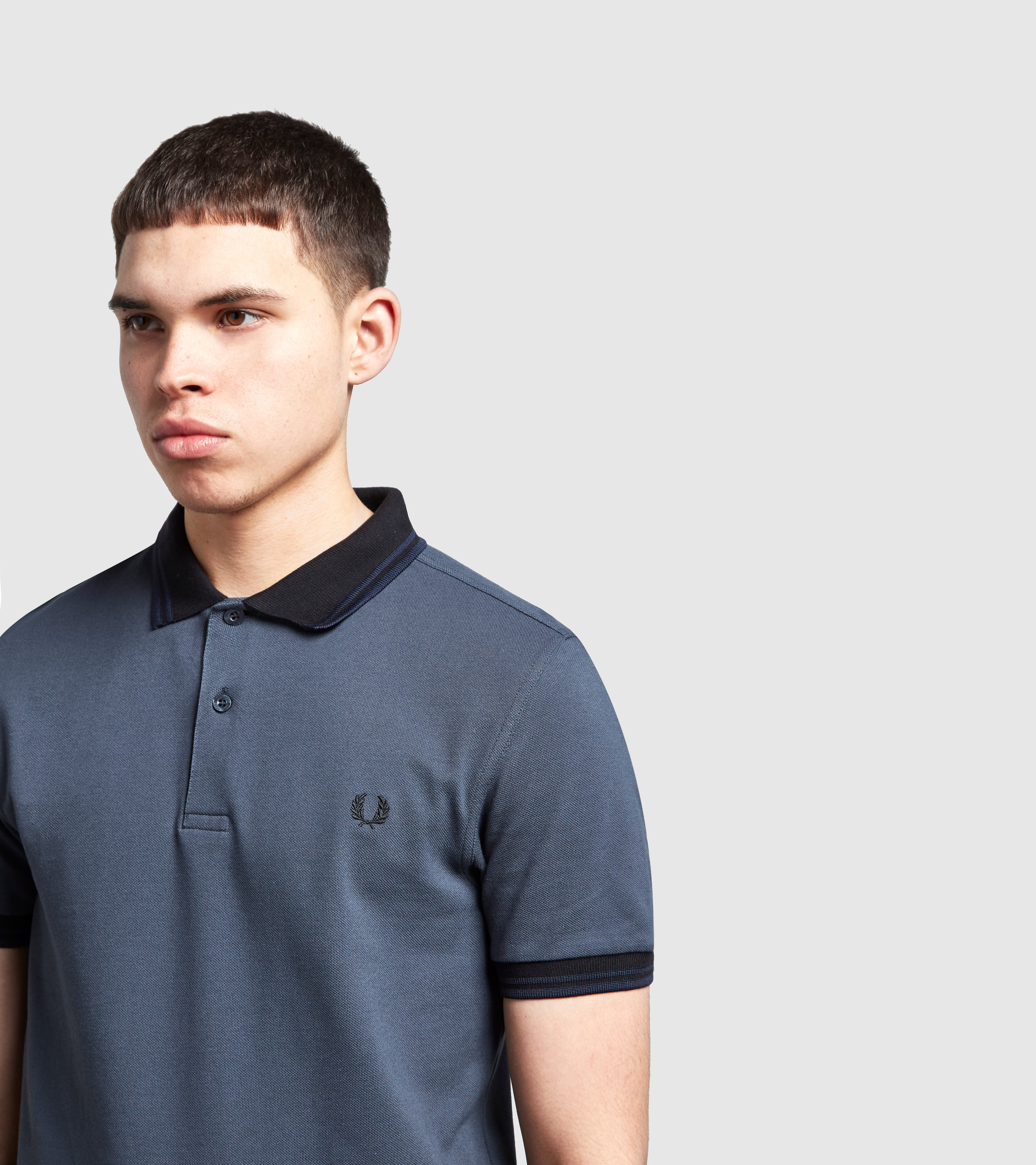 Fred Perry Polo Shirt - size? Exclusive