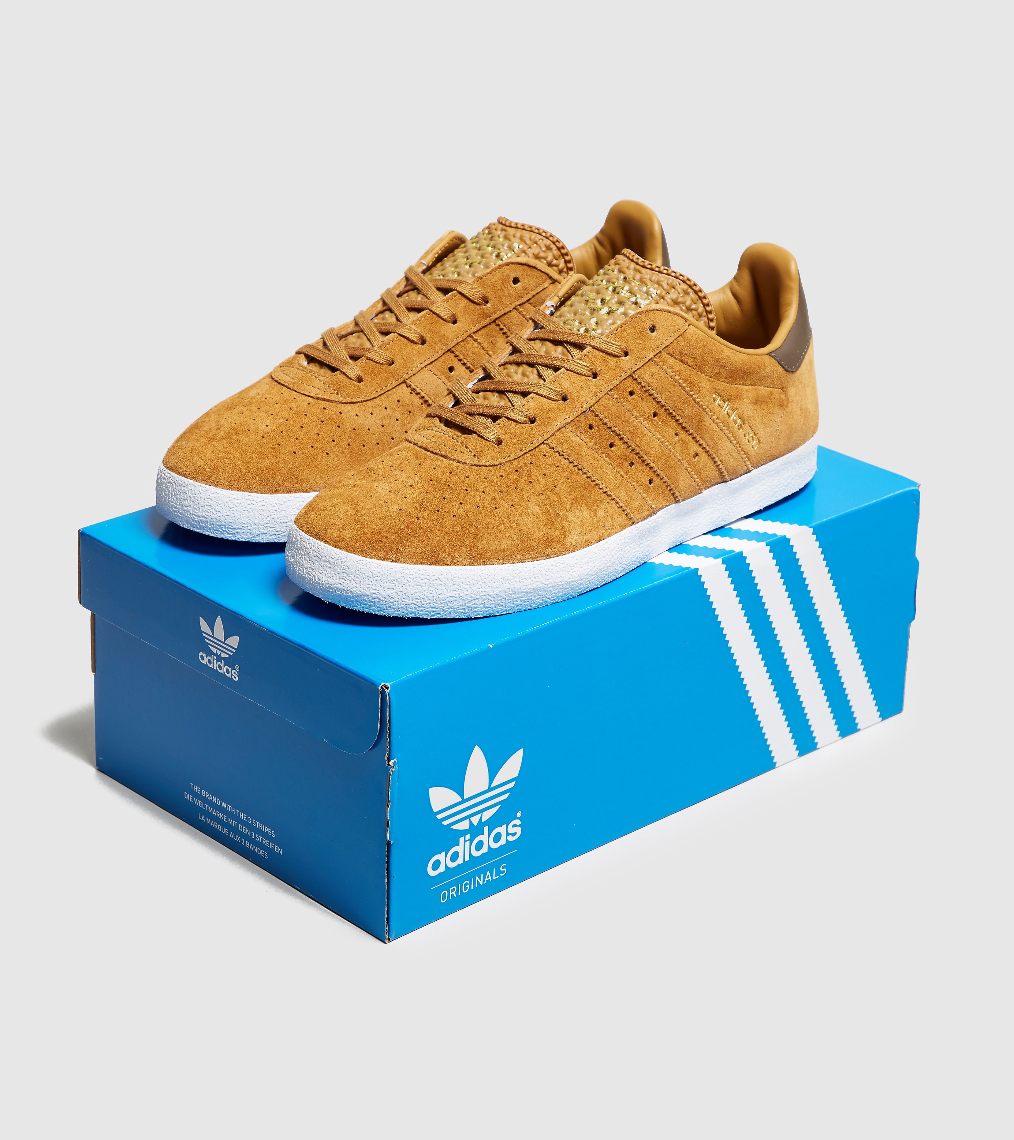 adidas Originals AS350