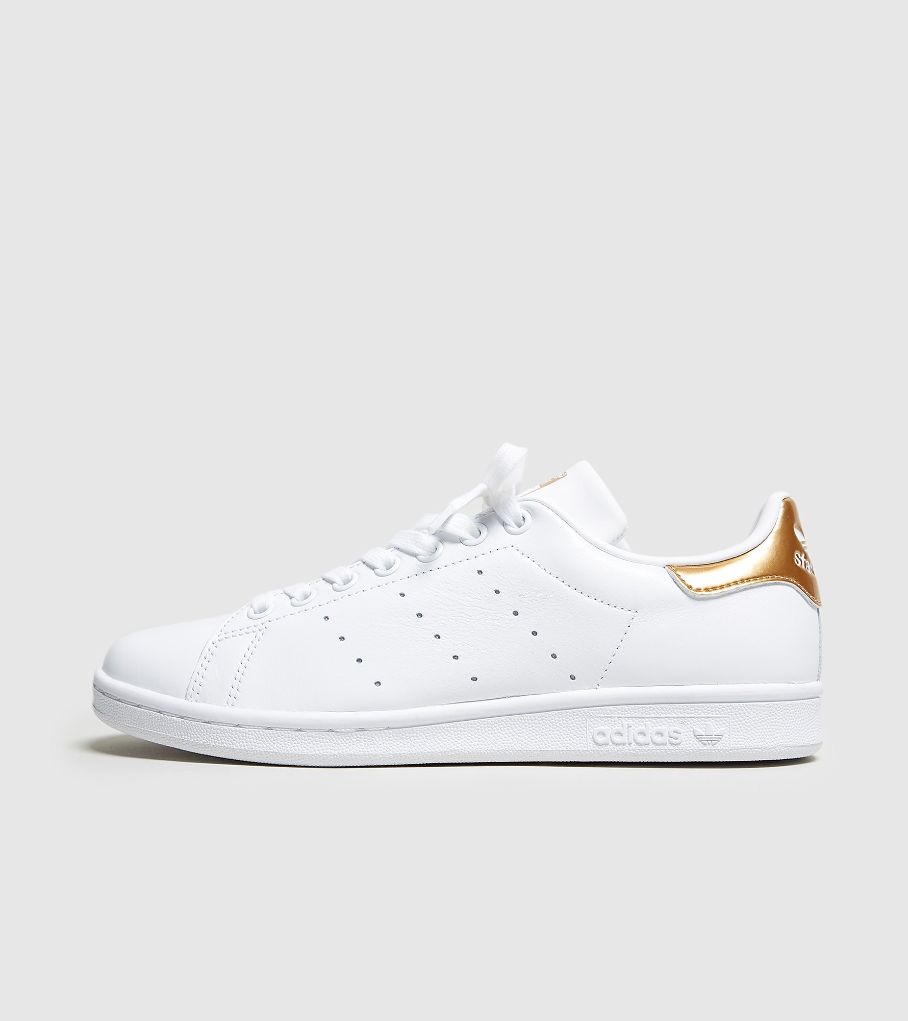 adidas Originals Stan Smith donna
