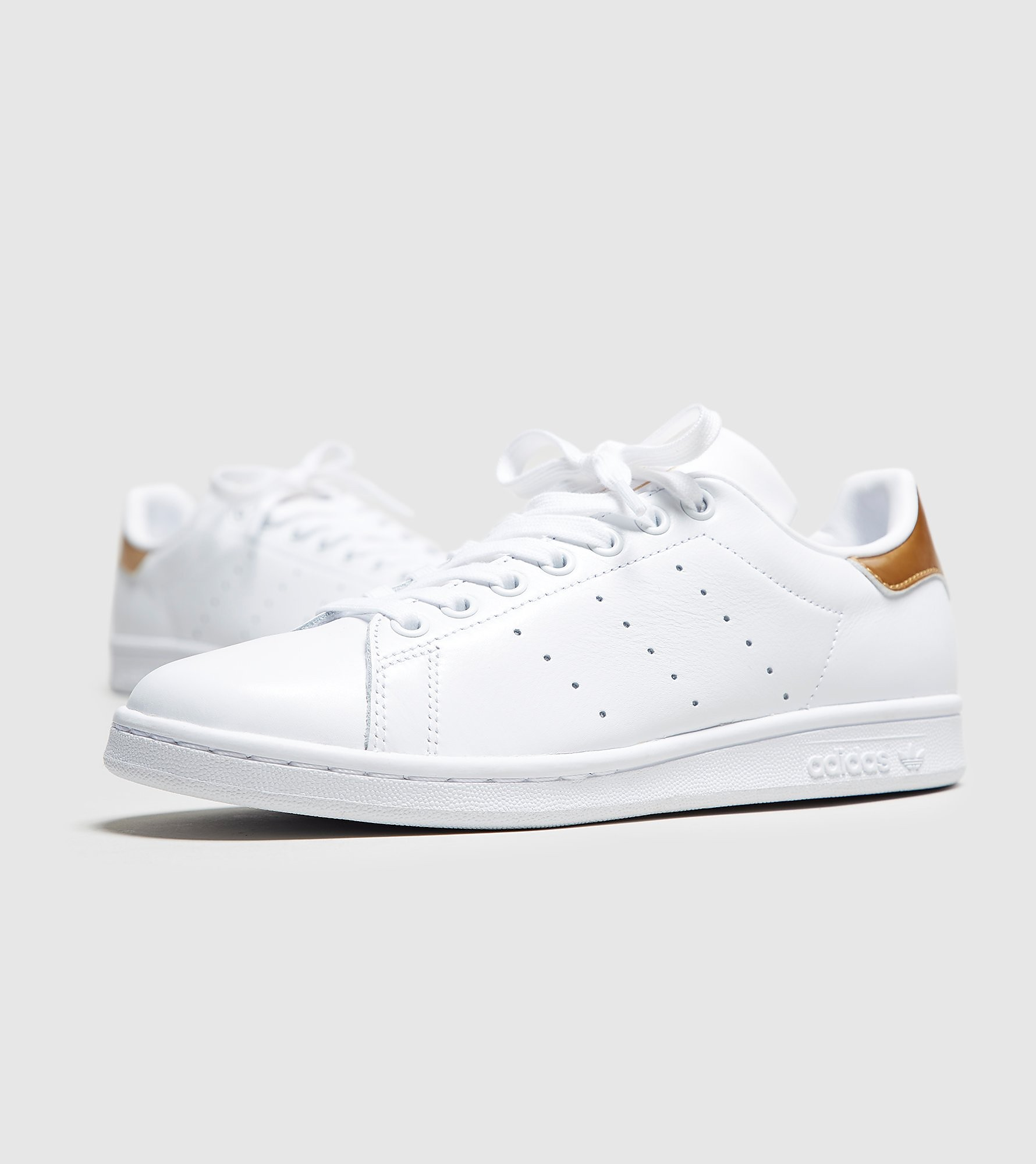adidas Originals Stan Smith-damesschoenen