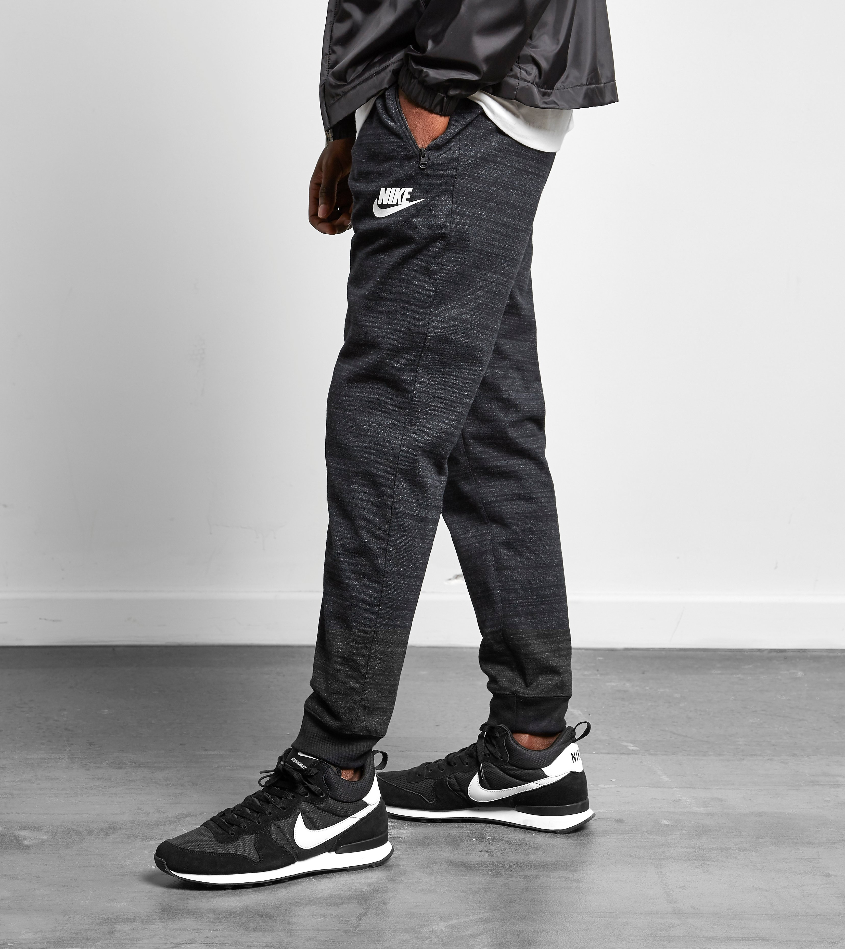 Nike Advance Knitted Track Pants