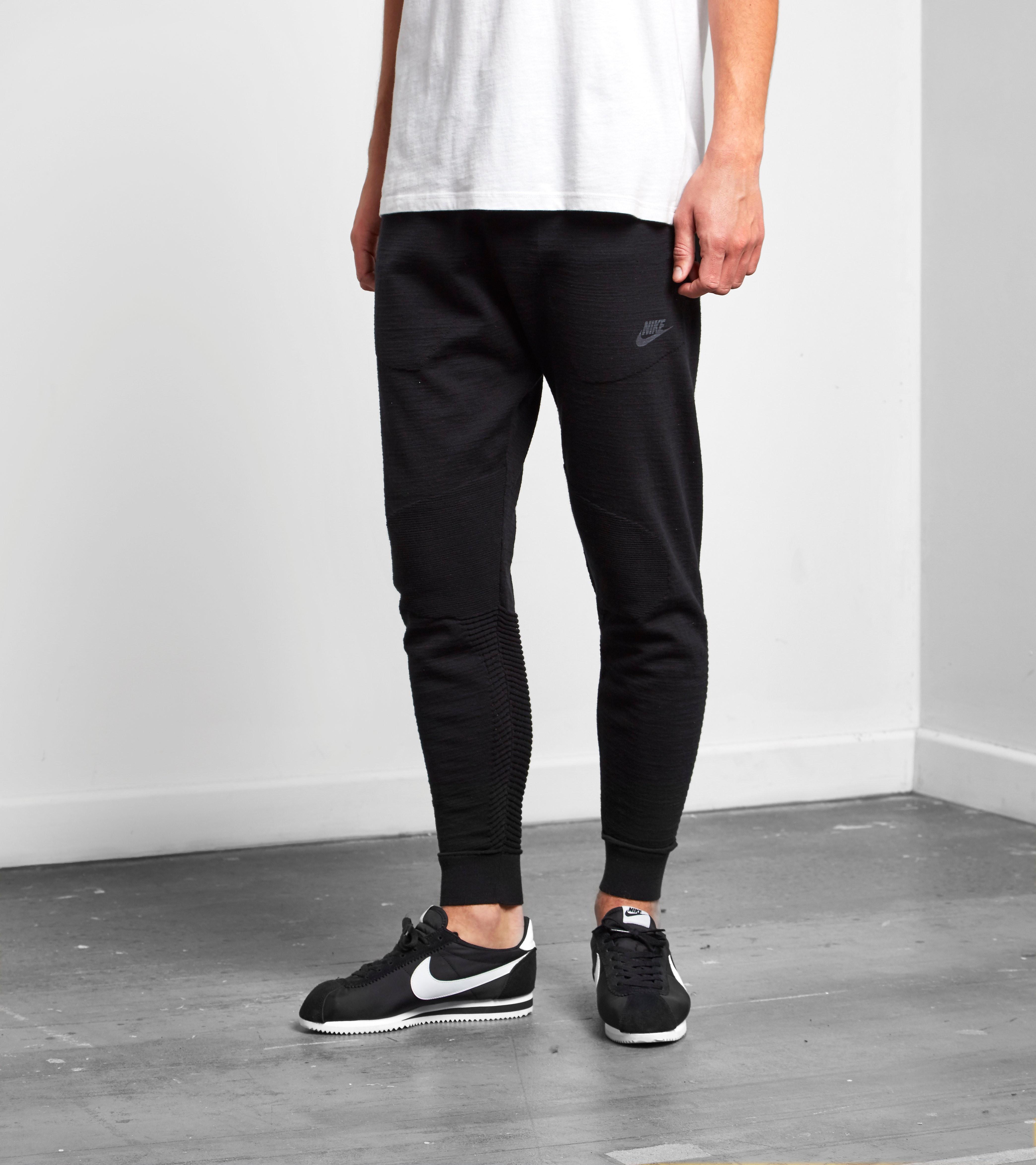 Nike Tech Knit Track Pants