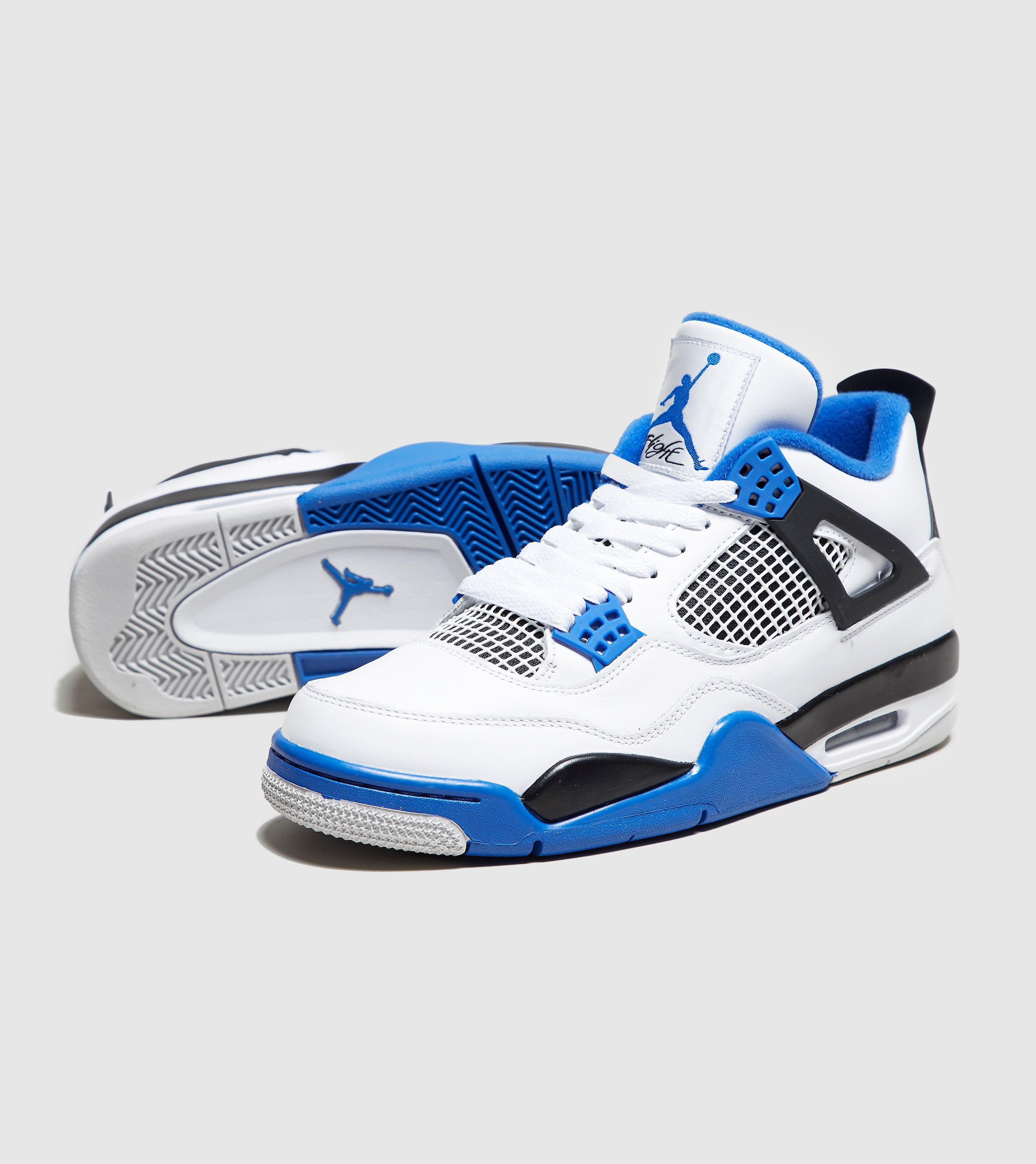 Jordan Air Jordan 4