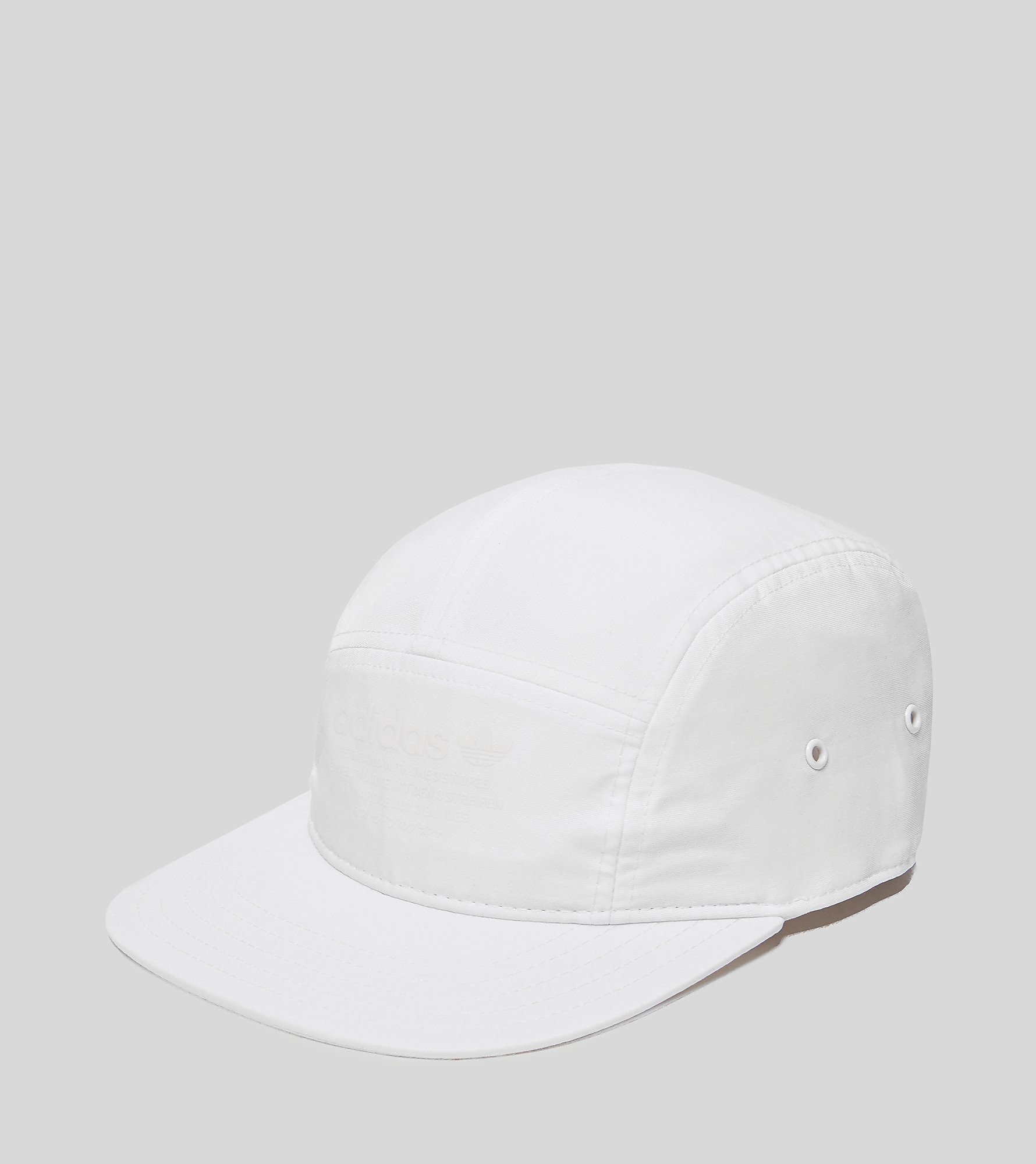 adidas Originals NMD 5 Panel Cap