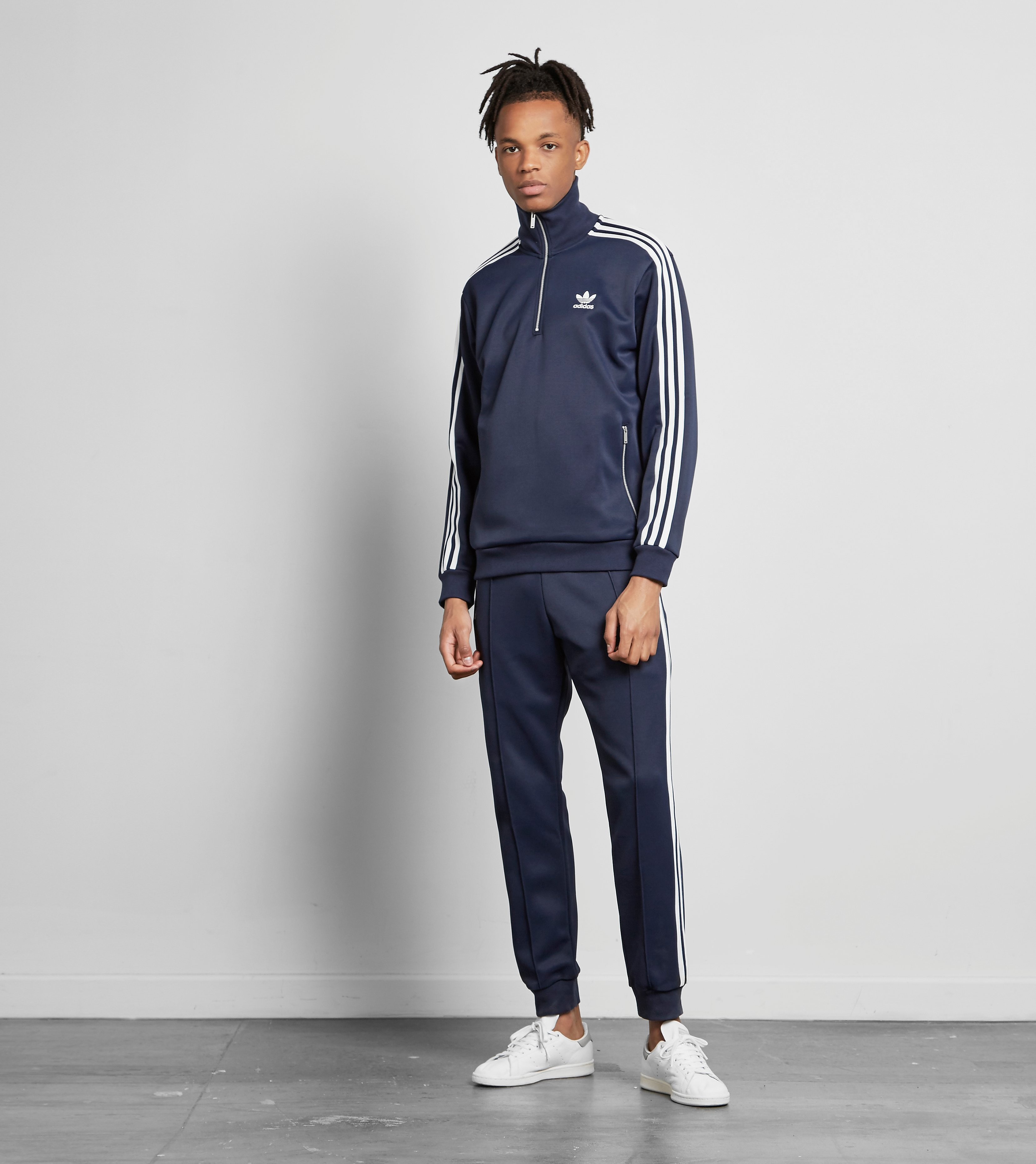 adidas Originals CNTP Track Pants