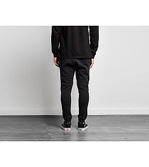 00022e0529e4 Nike Foundation Cuffed Fleece Joggers Nike Foundation Cuffed Fleece Joggers