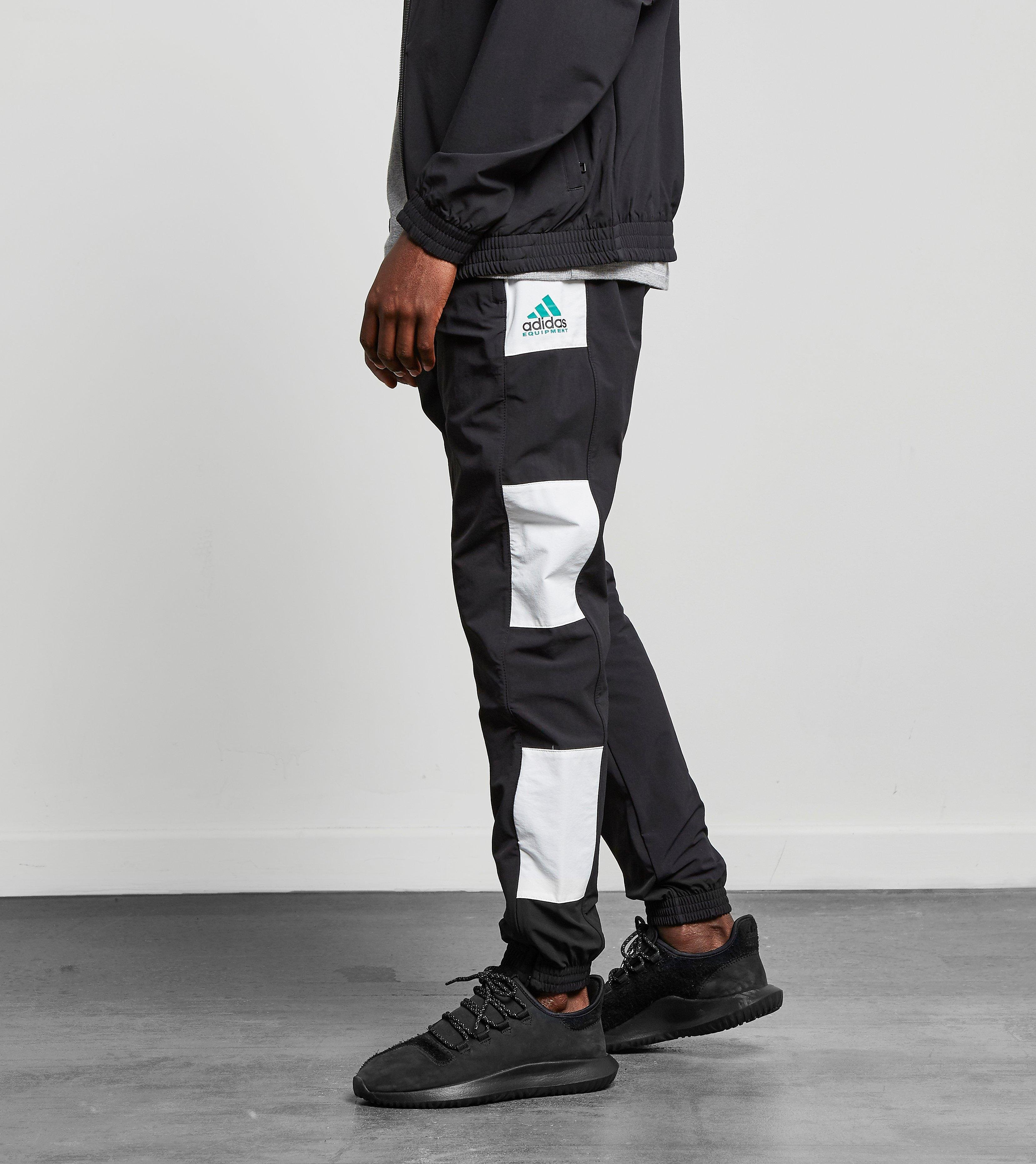 adidas Originals EQT Track Pants