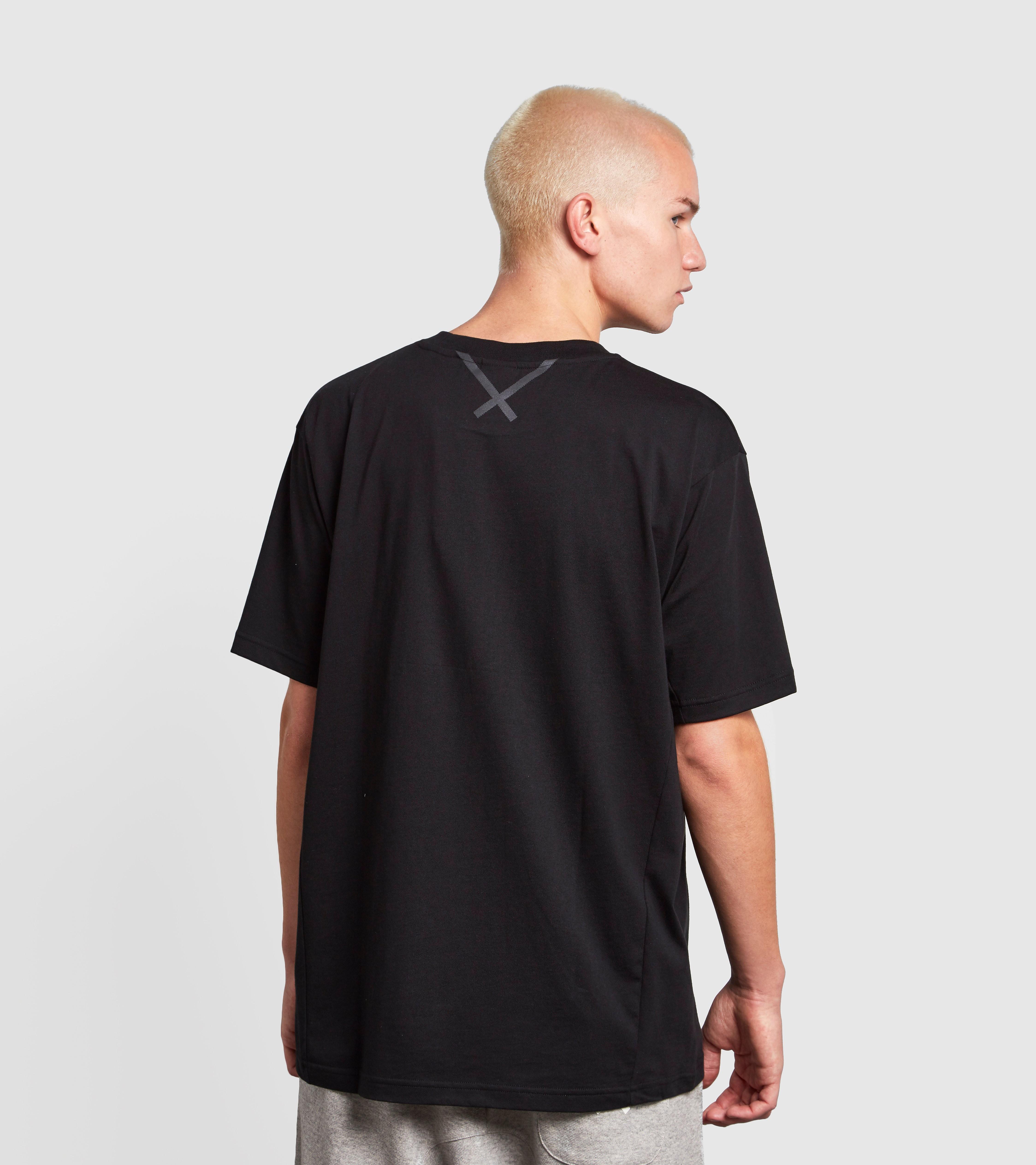 adidas Originals XbyO T-Shirt