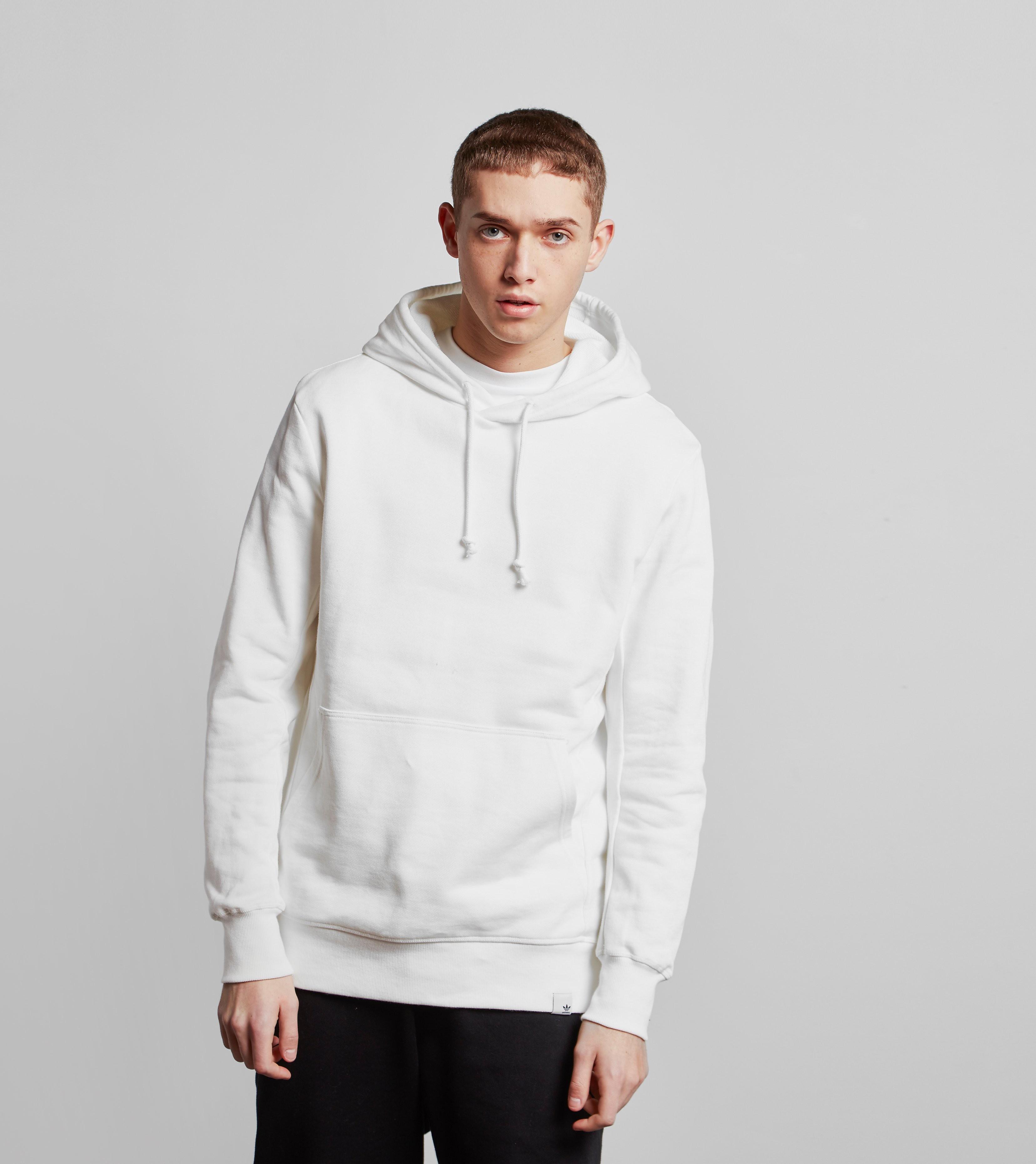 adidas Originals XBYO Hoody