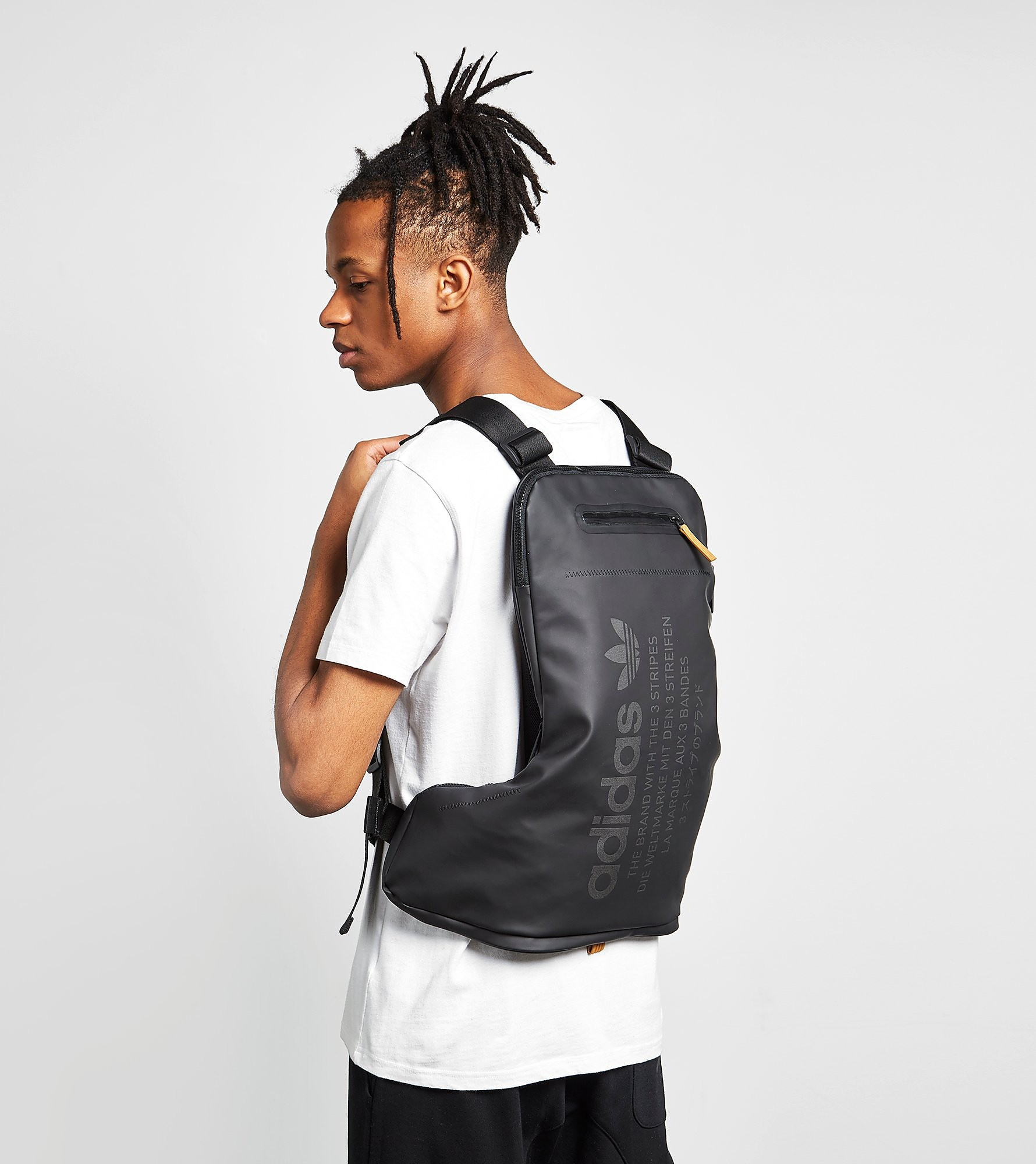 adidas Originals NMD Running Backpack
