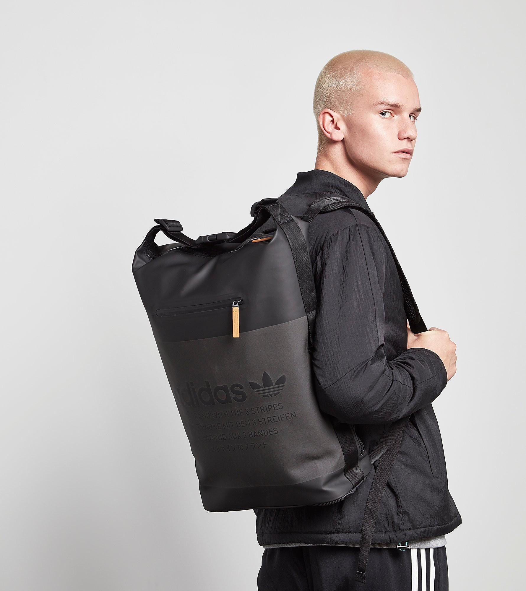 adidas Originals NMD Overnight Backpack