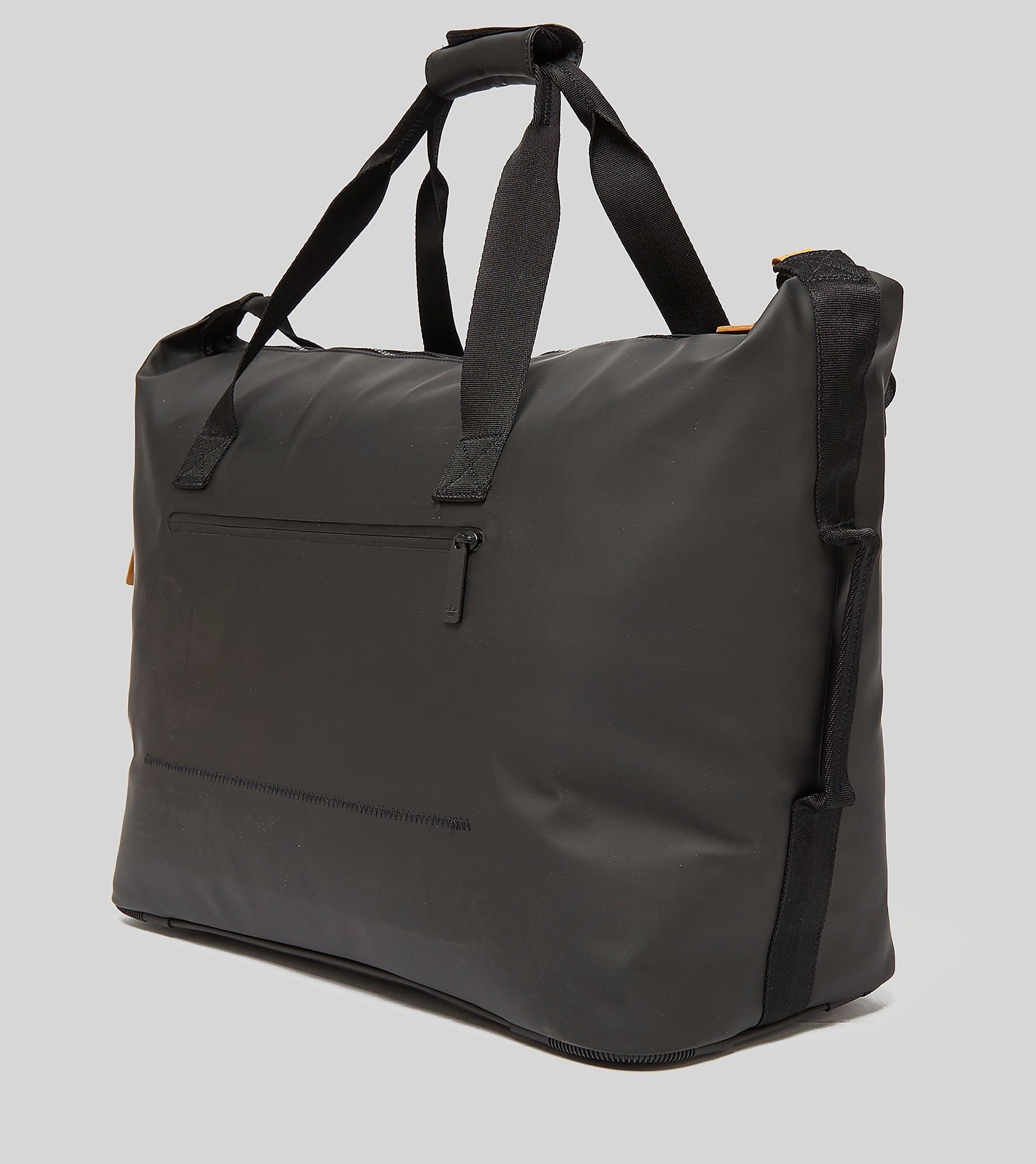 adidas Originals NMD Duffle Bag