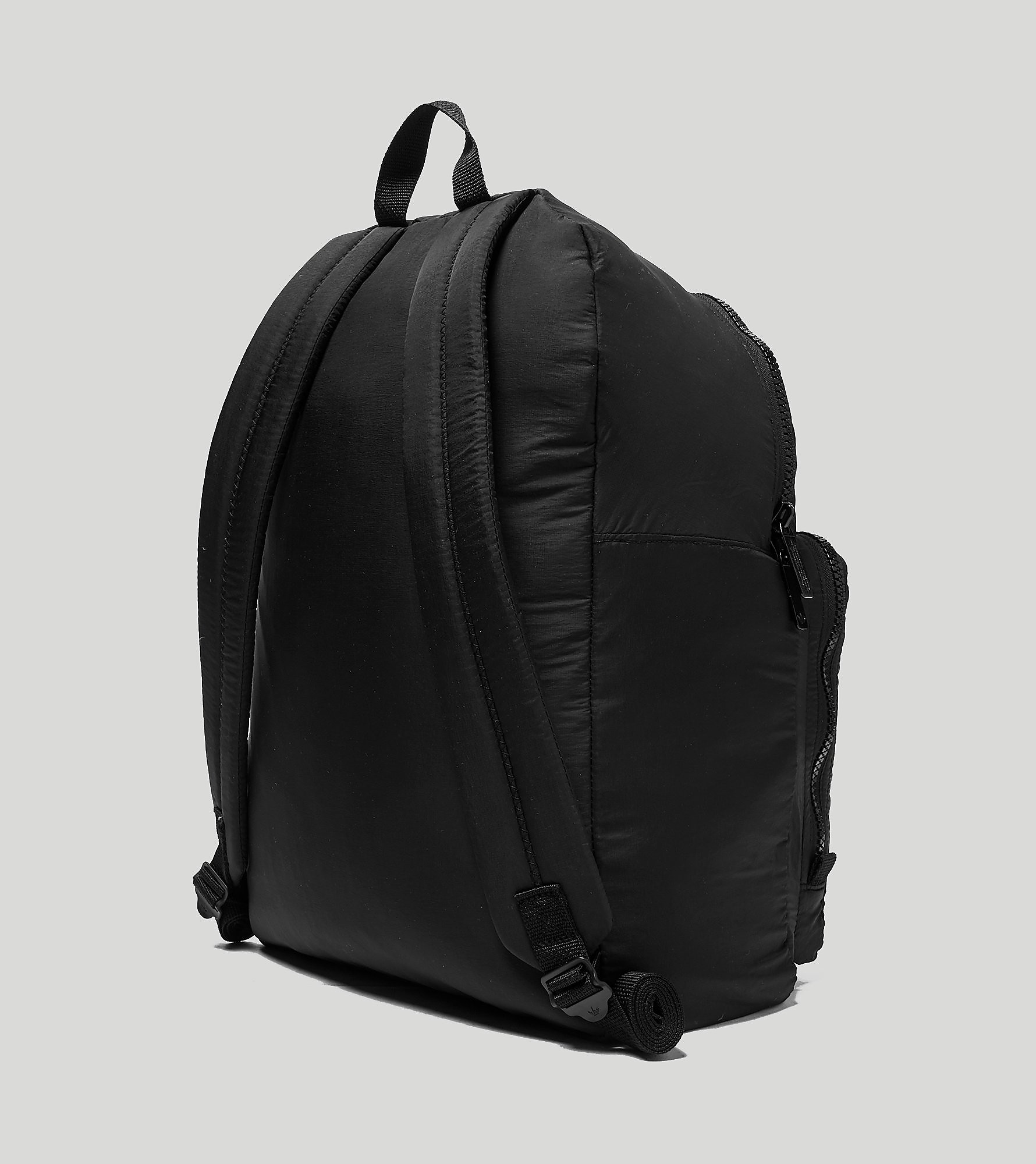 adidas Originals EQT Backpack