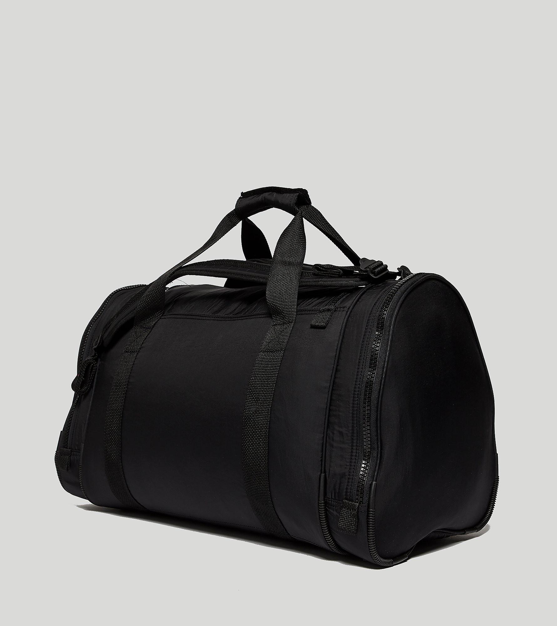 adidas Originals EQT Holdall Bag