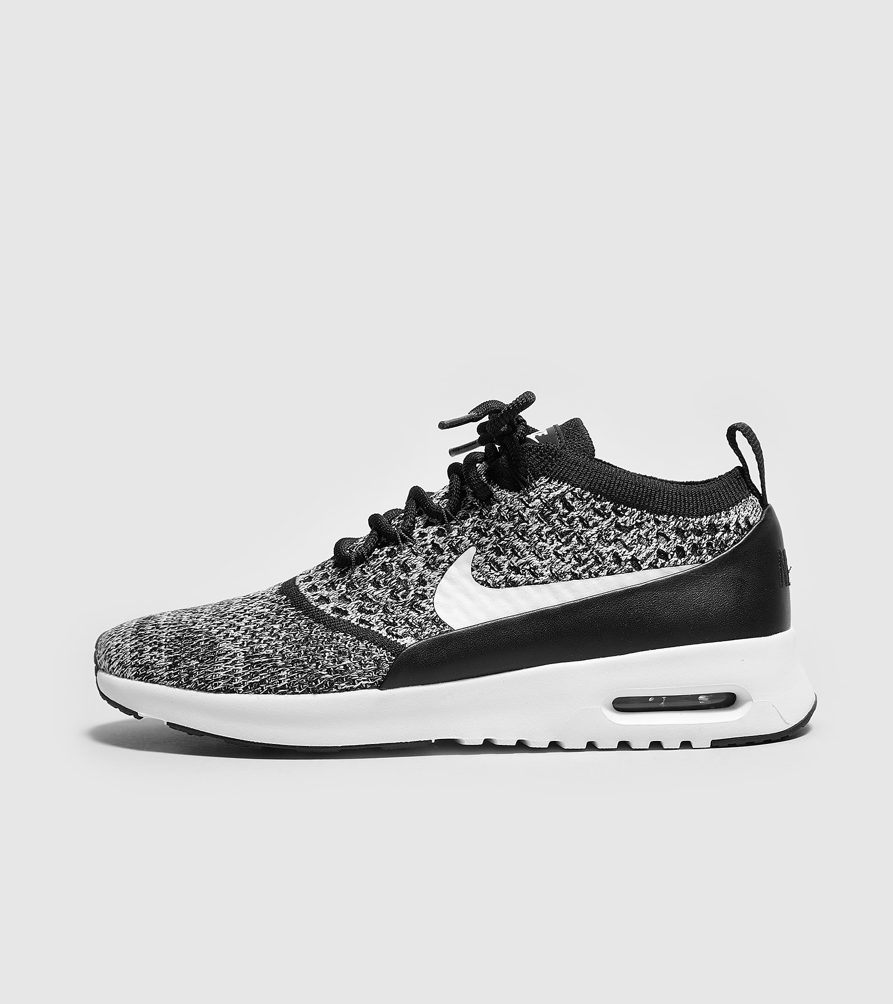 Nike Air Max Thea Flyknit Women's