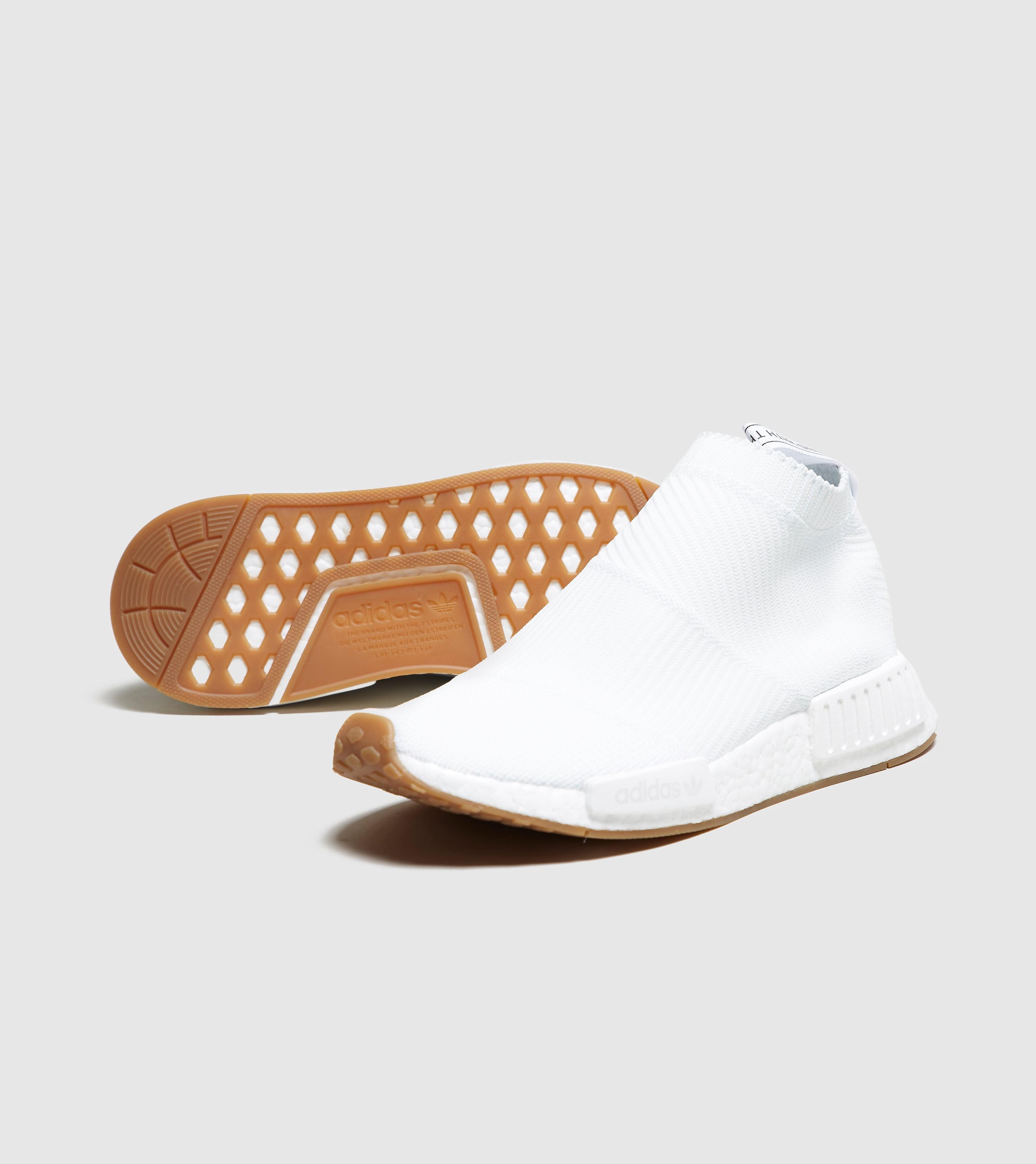 adidas Originals NMD City Sock Primeknit