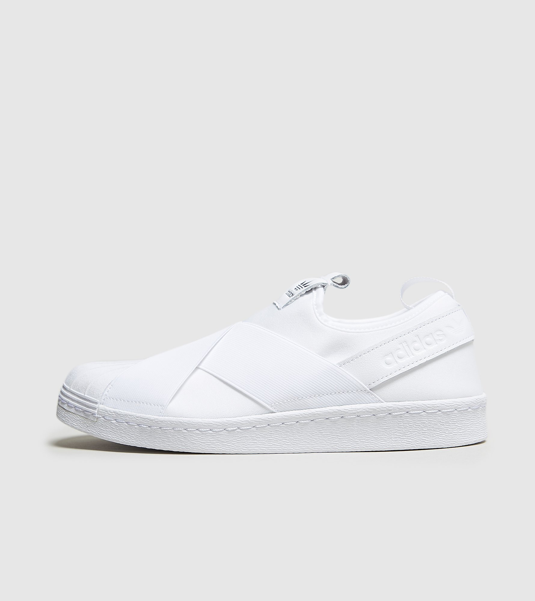 adidas Originals Superstar Slip-On