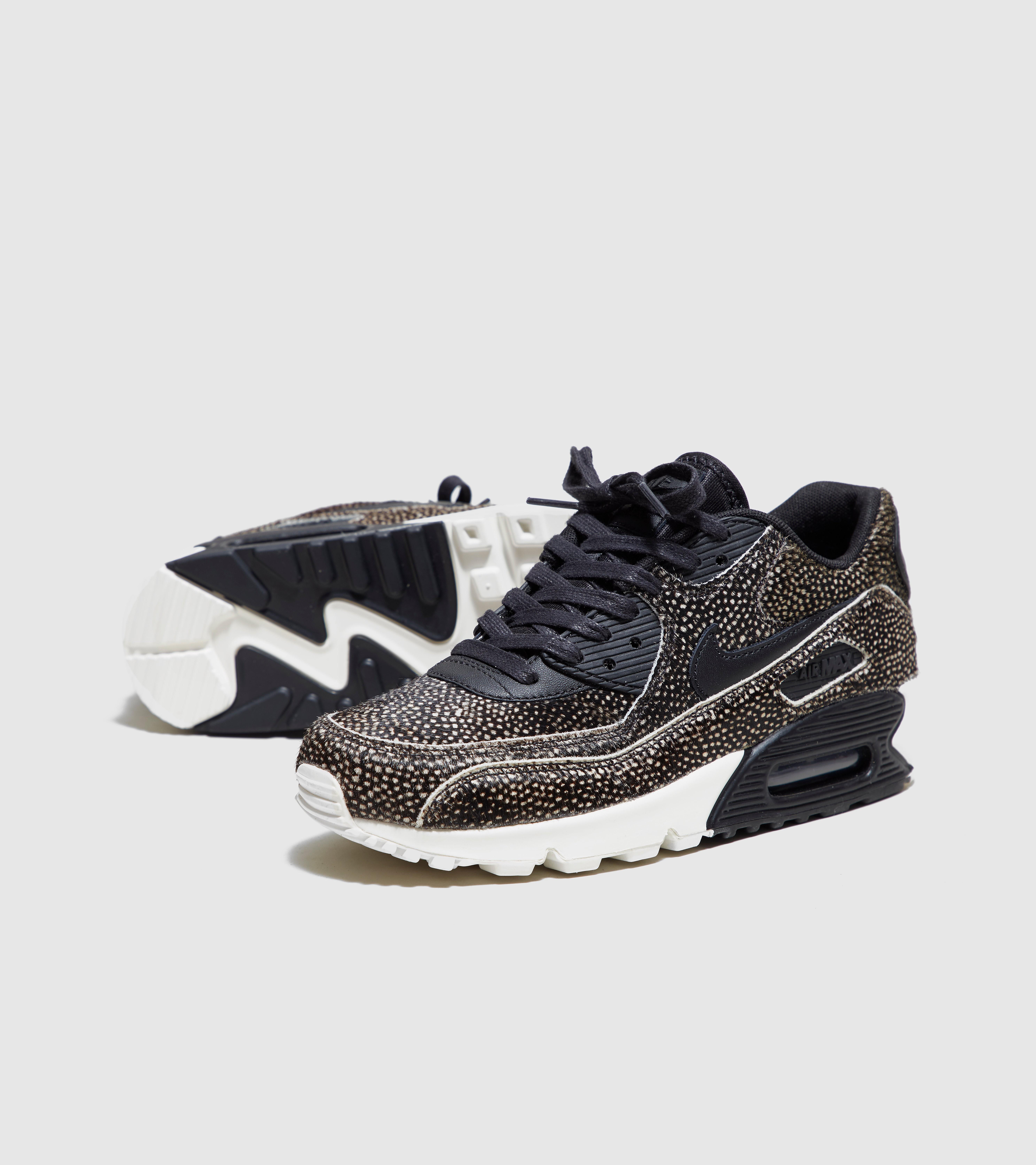 Nike Air Max 90 LX Women's