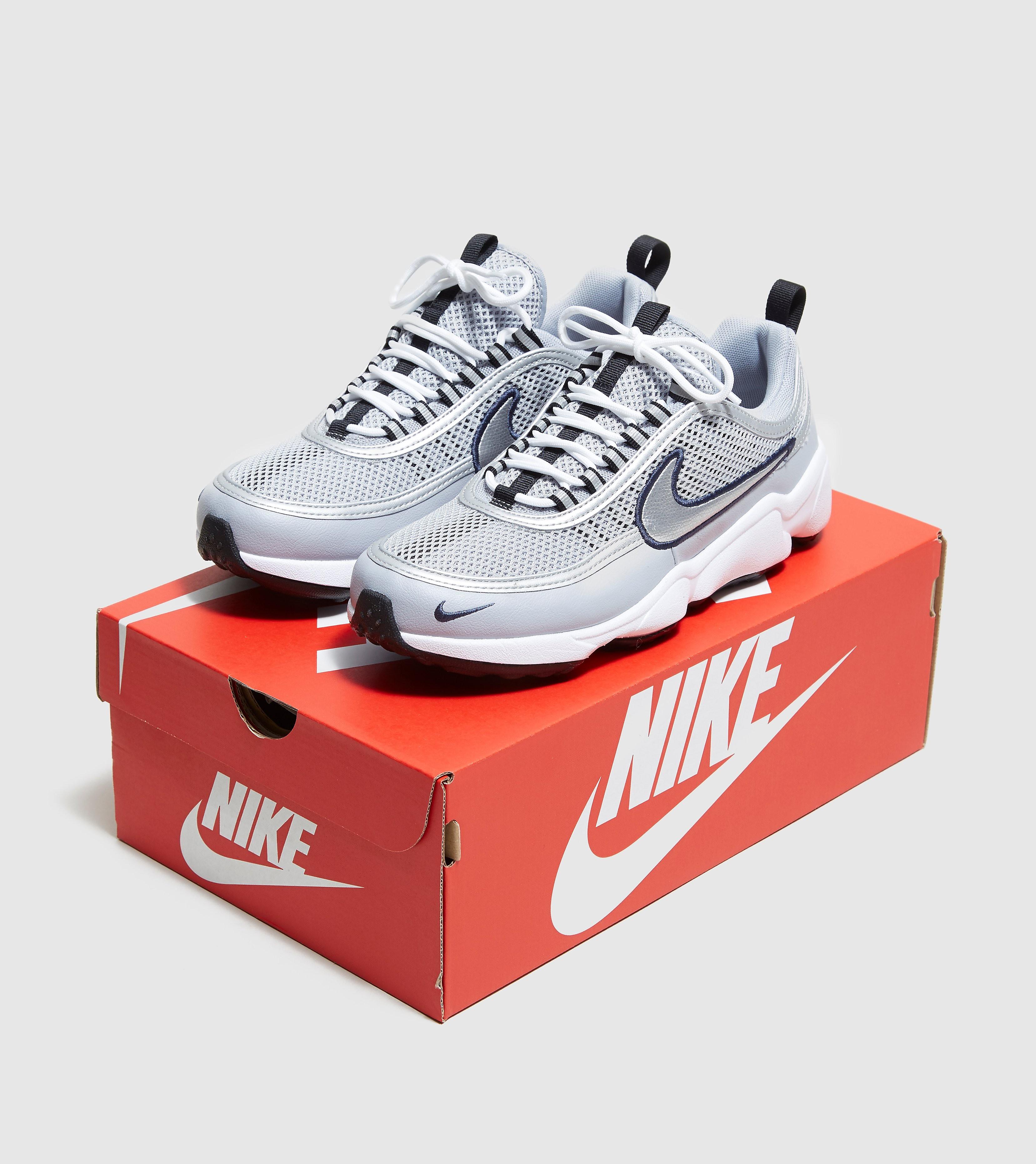 Nike Air Zoom Spiridon Ultra Women's