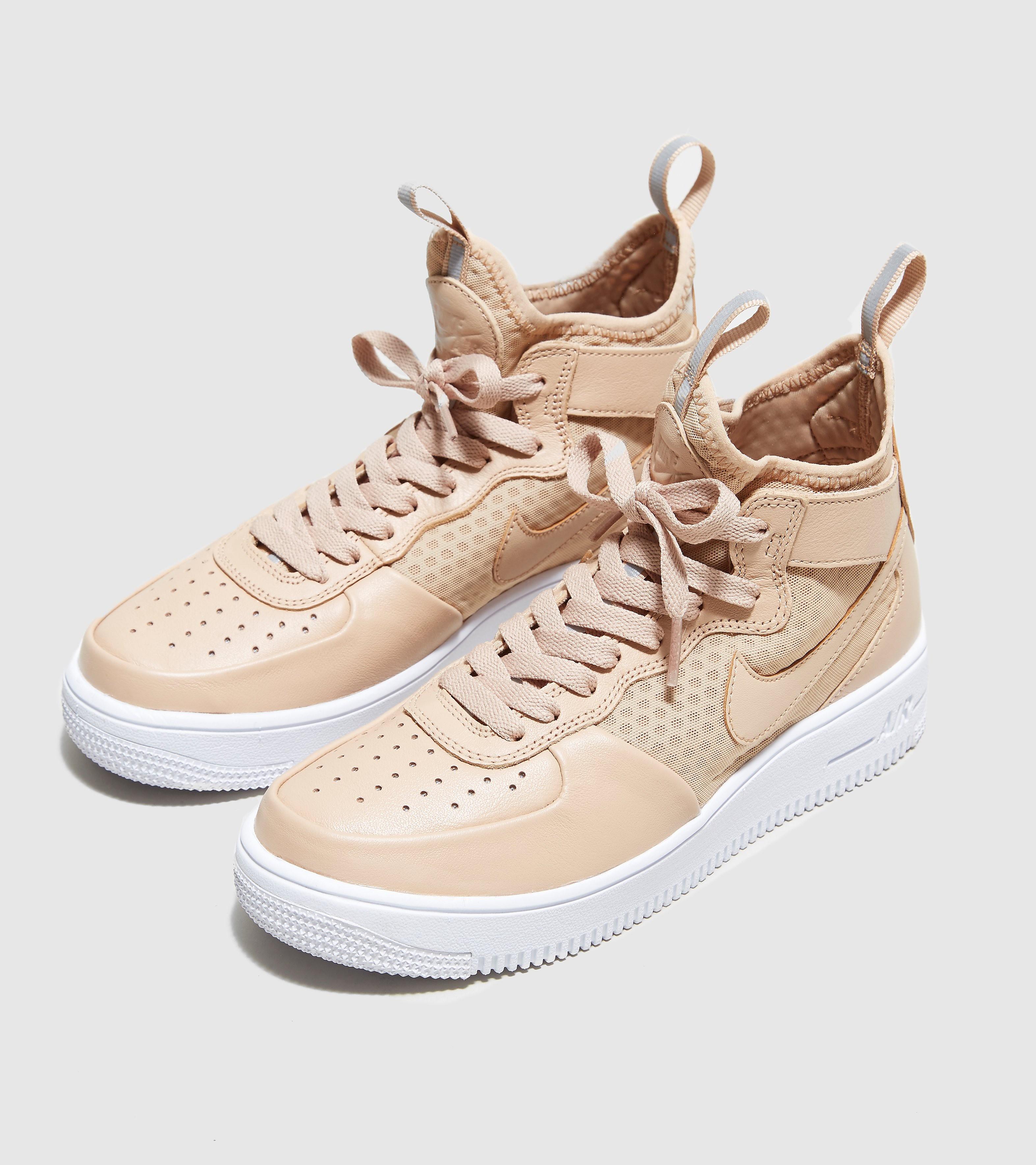 Nike Air Force 1 Ultraforce Women's
