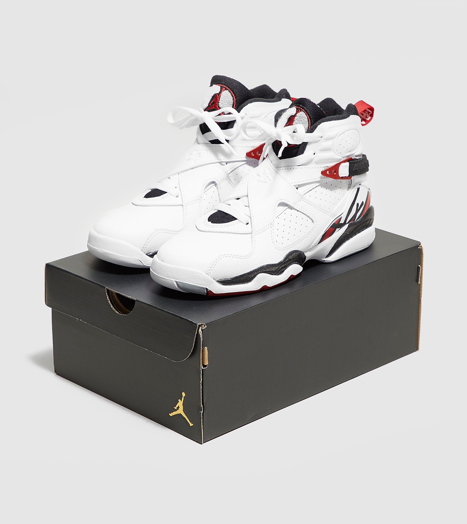 Jordan Air Retro 8 'Alternate' BG