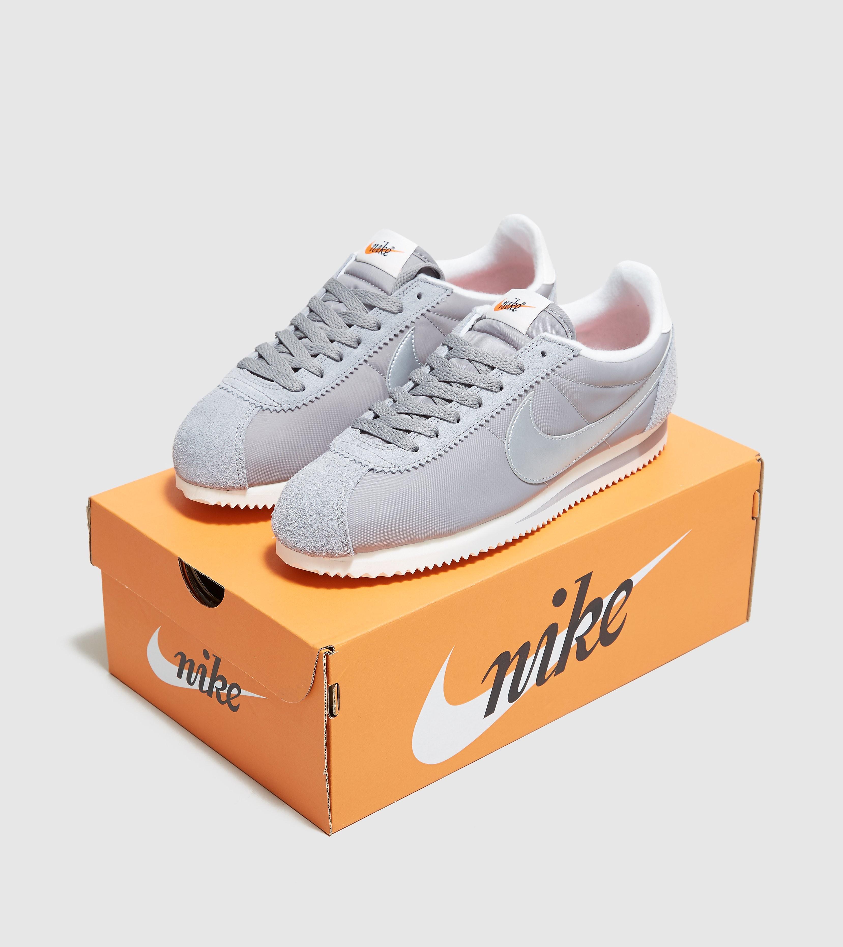 Nike Cortez Nylon